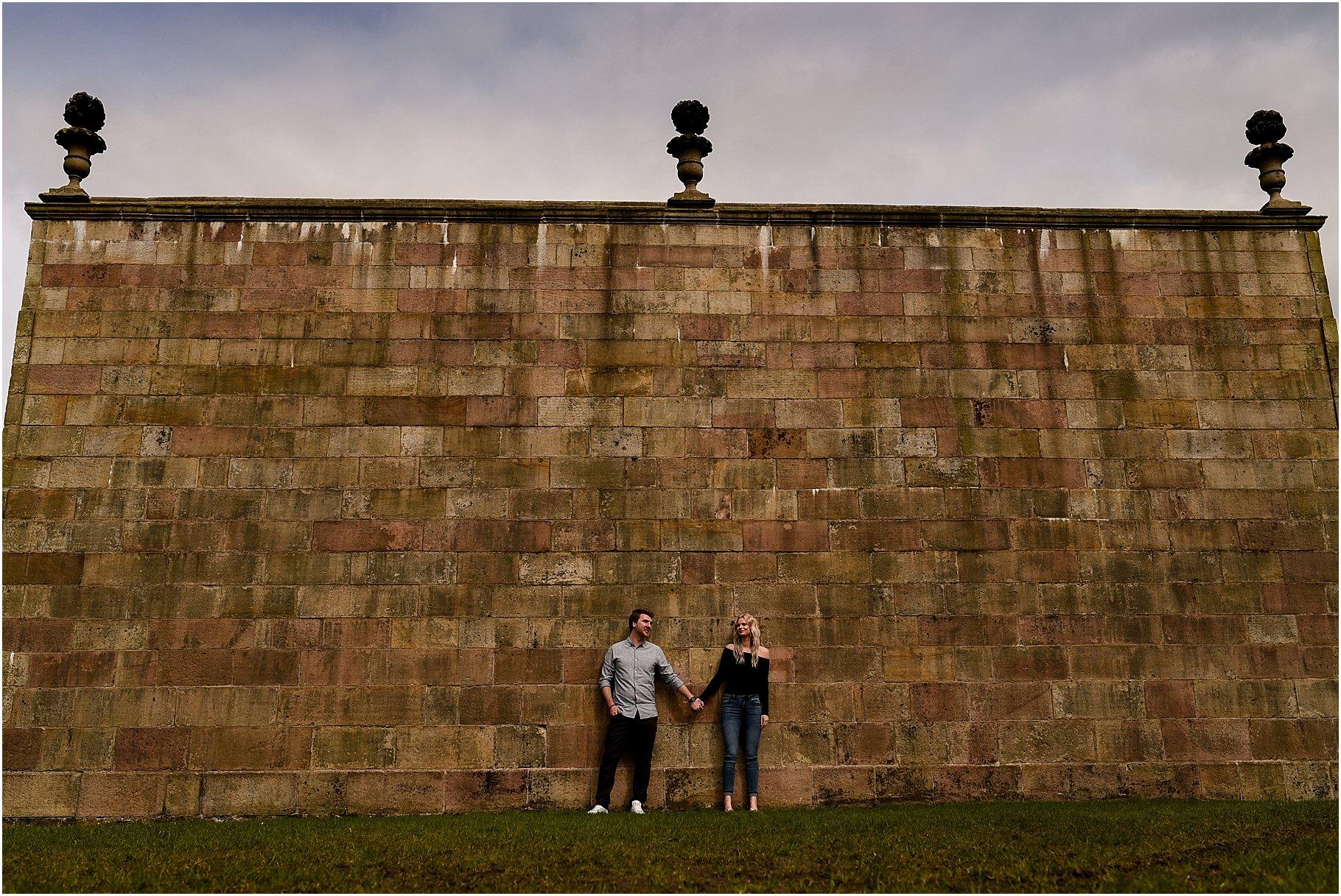 stonyhurst-college-engagement-03.jpg