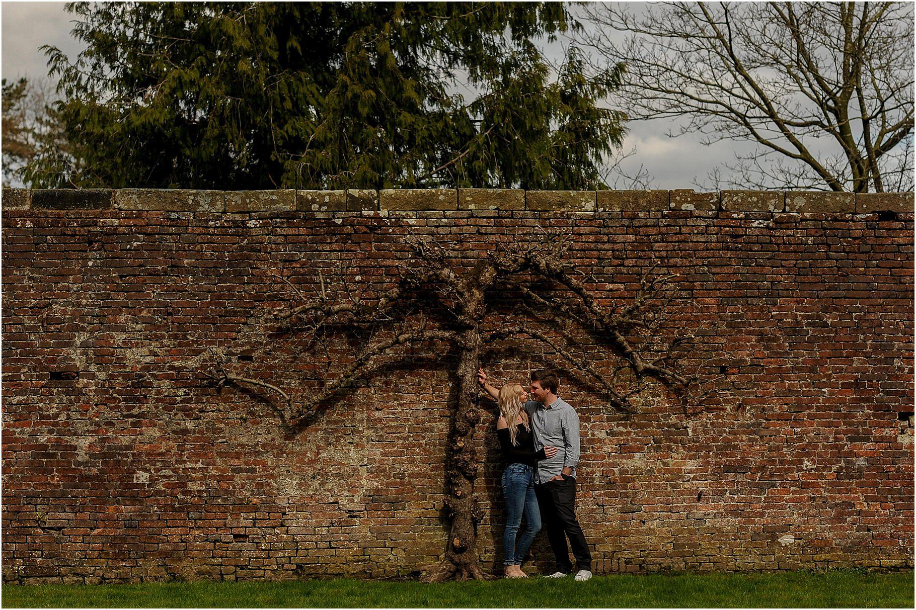 stonyhurst-college-engagement-09.jpg