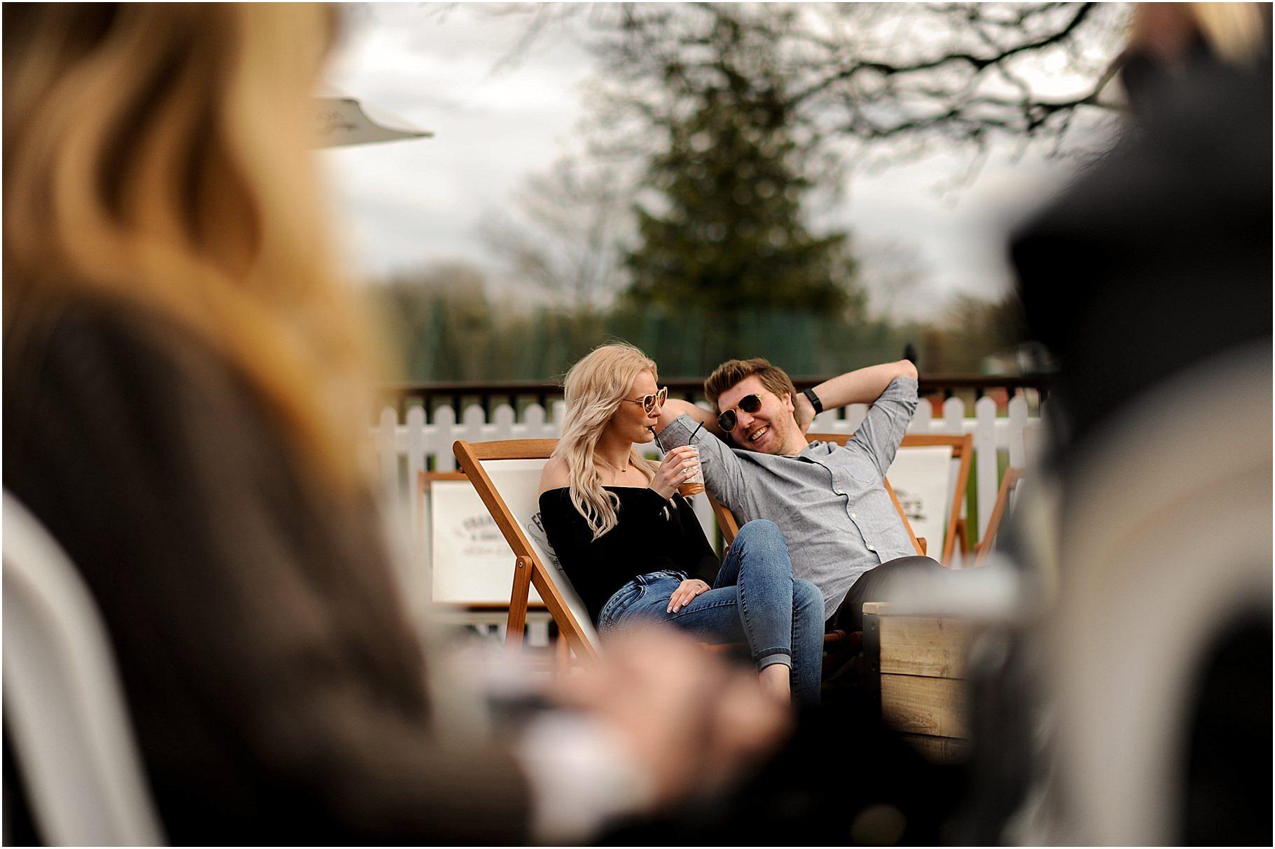 stonyhurst-college-engagement-21.jpg