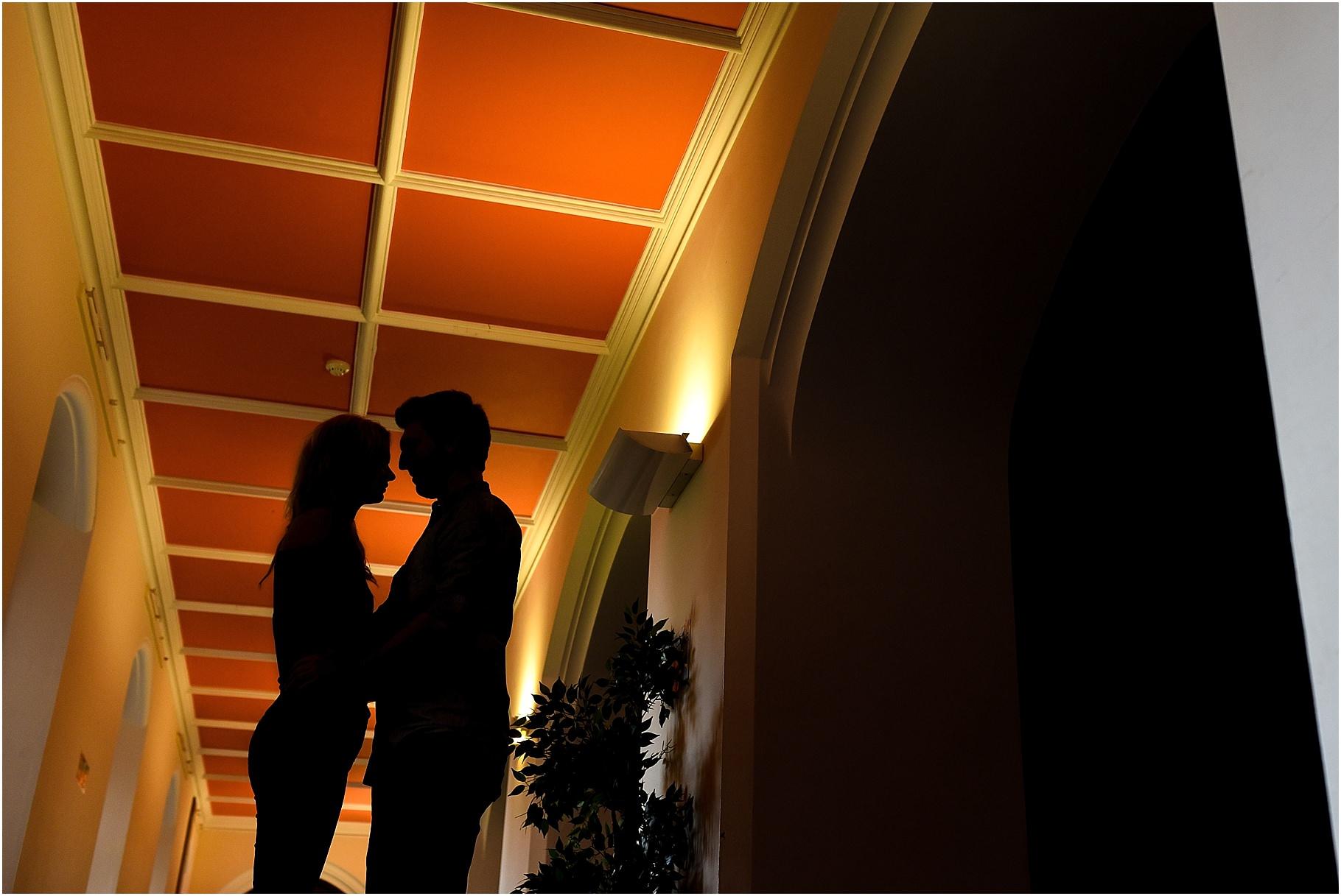 stonyhurst-college-engagement-27.jpg