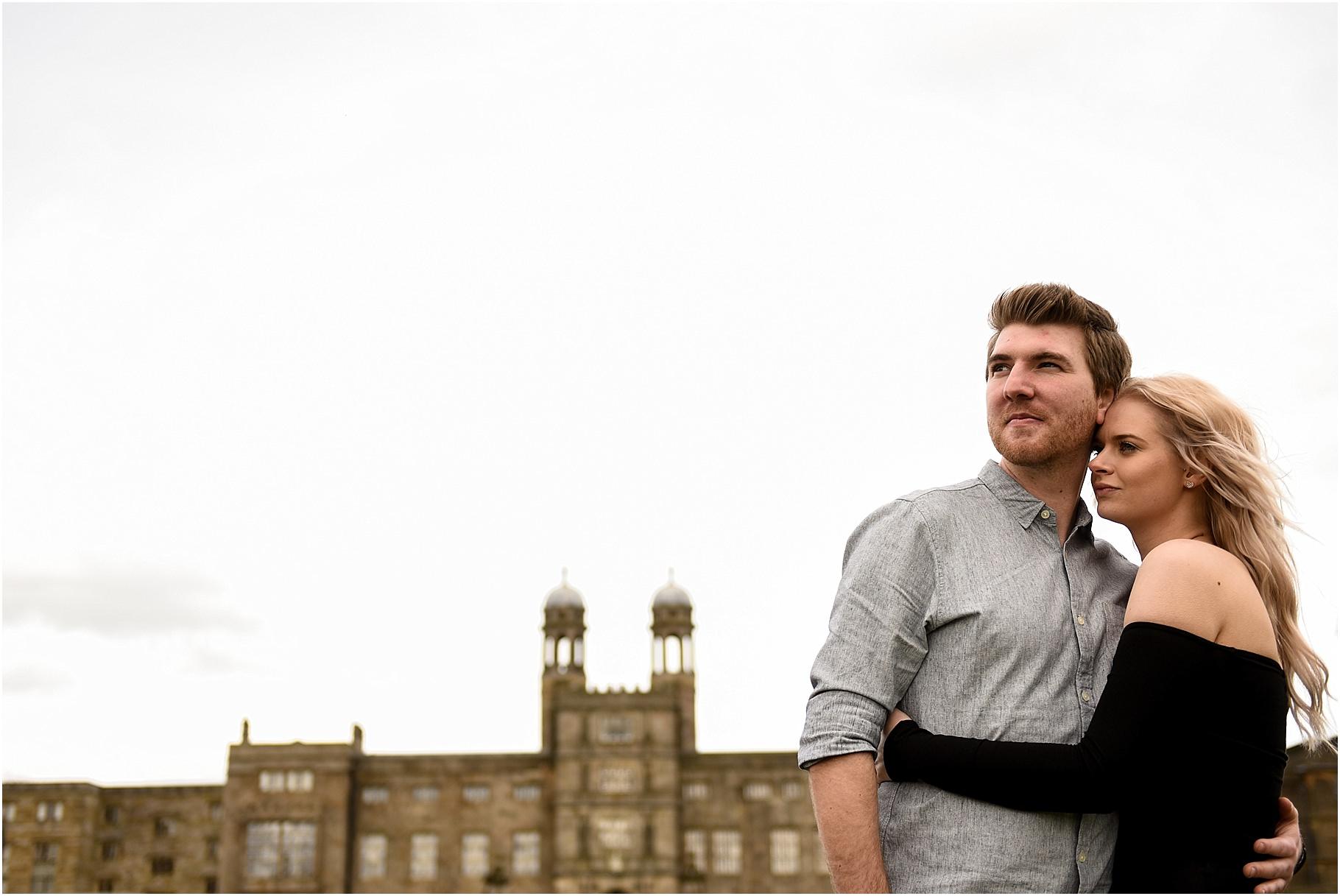 stonyhurst-college-engagement-34.jpg