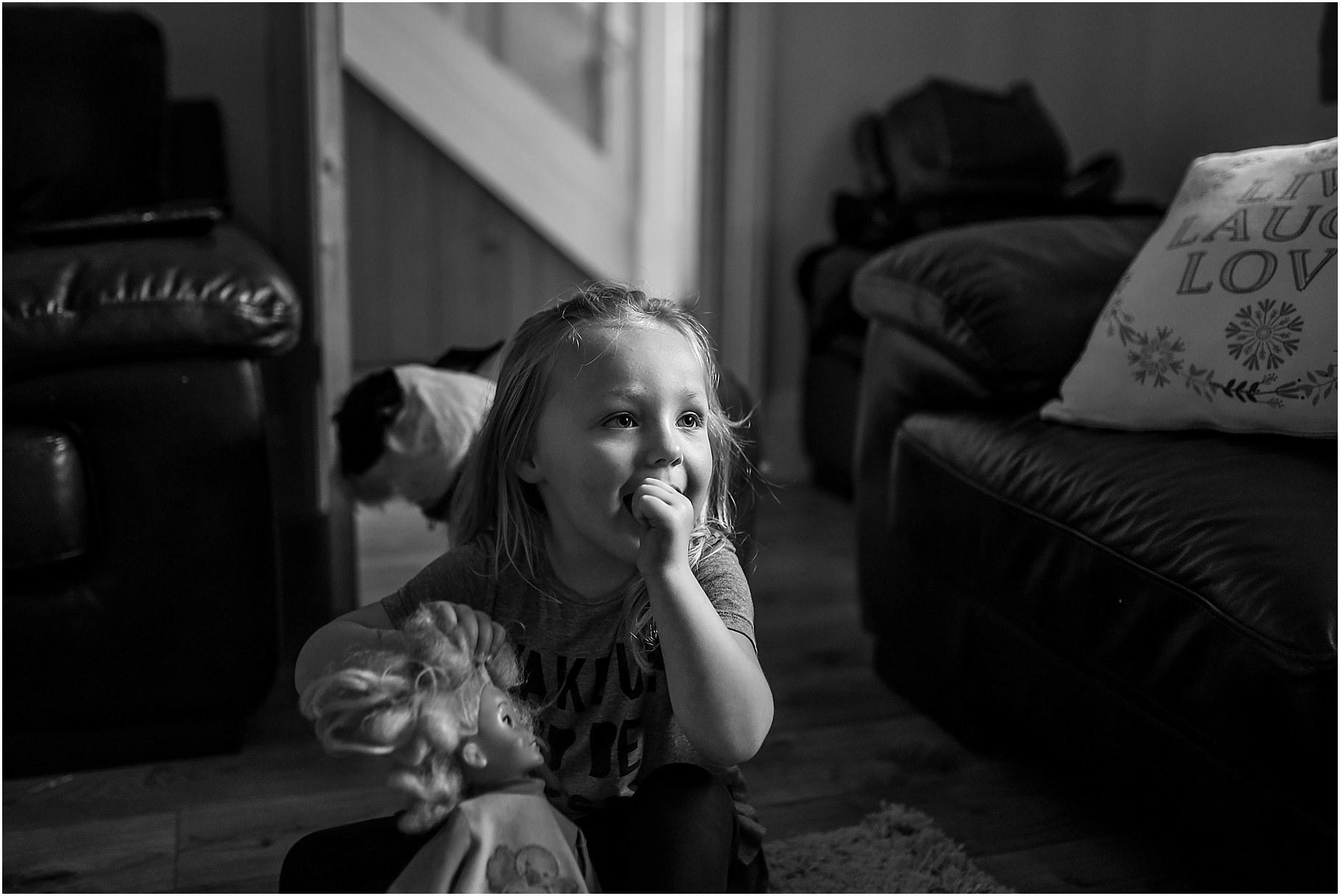 lancashire-family-portraits-documentary-newborn-45.jpg