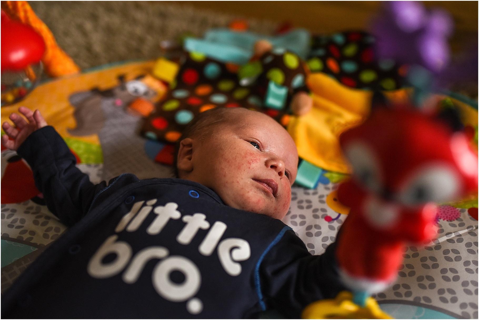 lancashire-family-portraits-documentary-newborn-46.jpg