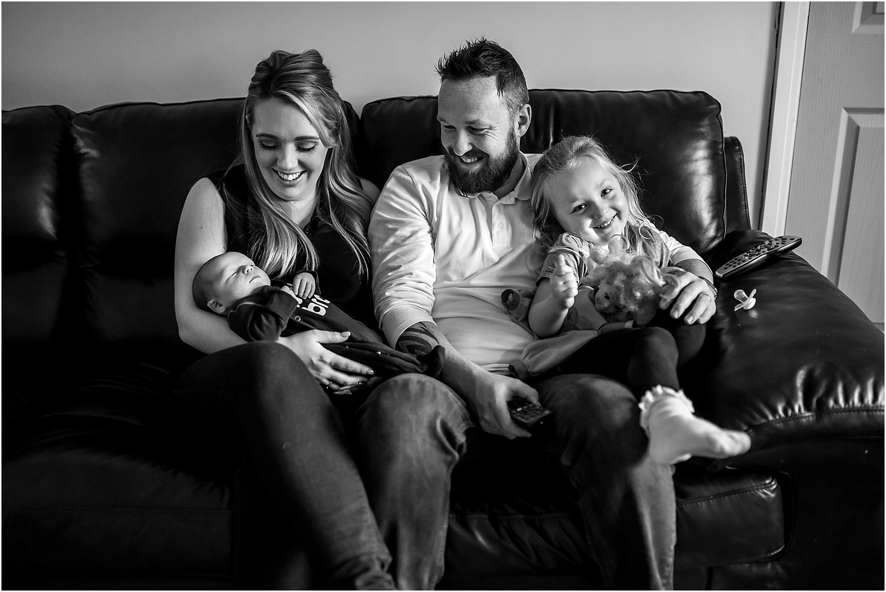 lancashire-family-portraits-documentary-newborn-48.jpg
