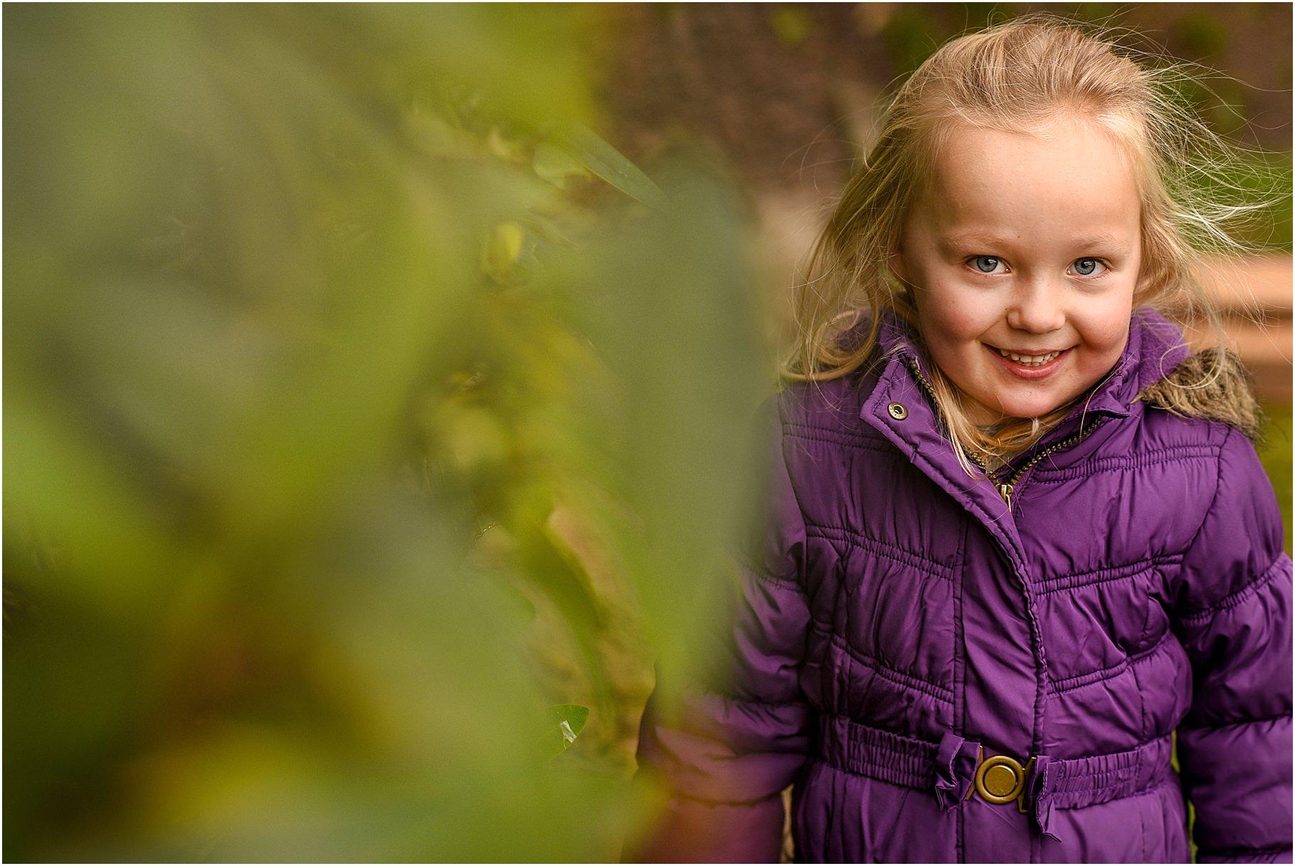 lancashire-family-portraits-documentary-newborn-32.jpg