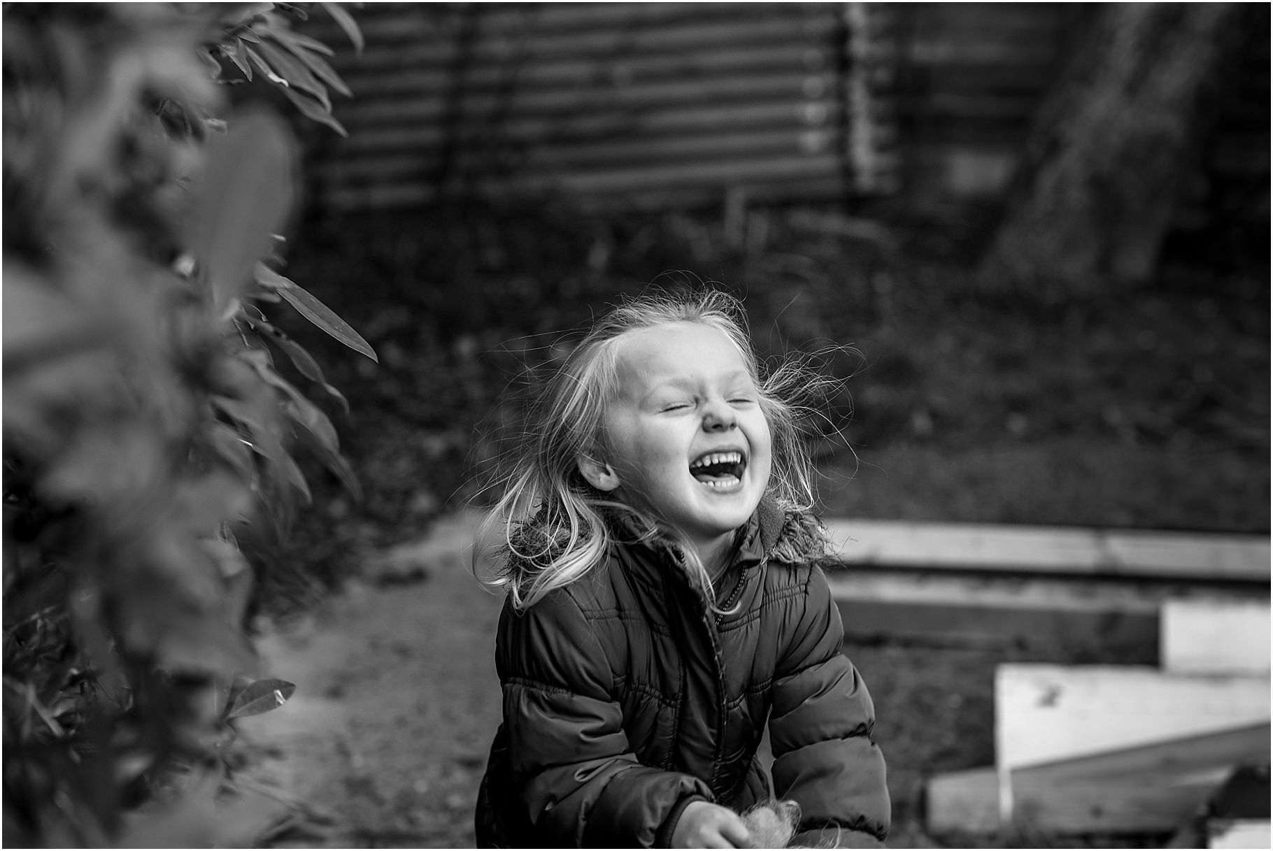 lancashire-family-portraits-documentary-newborn-34.jpg