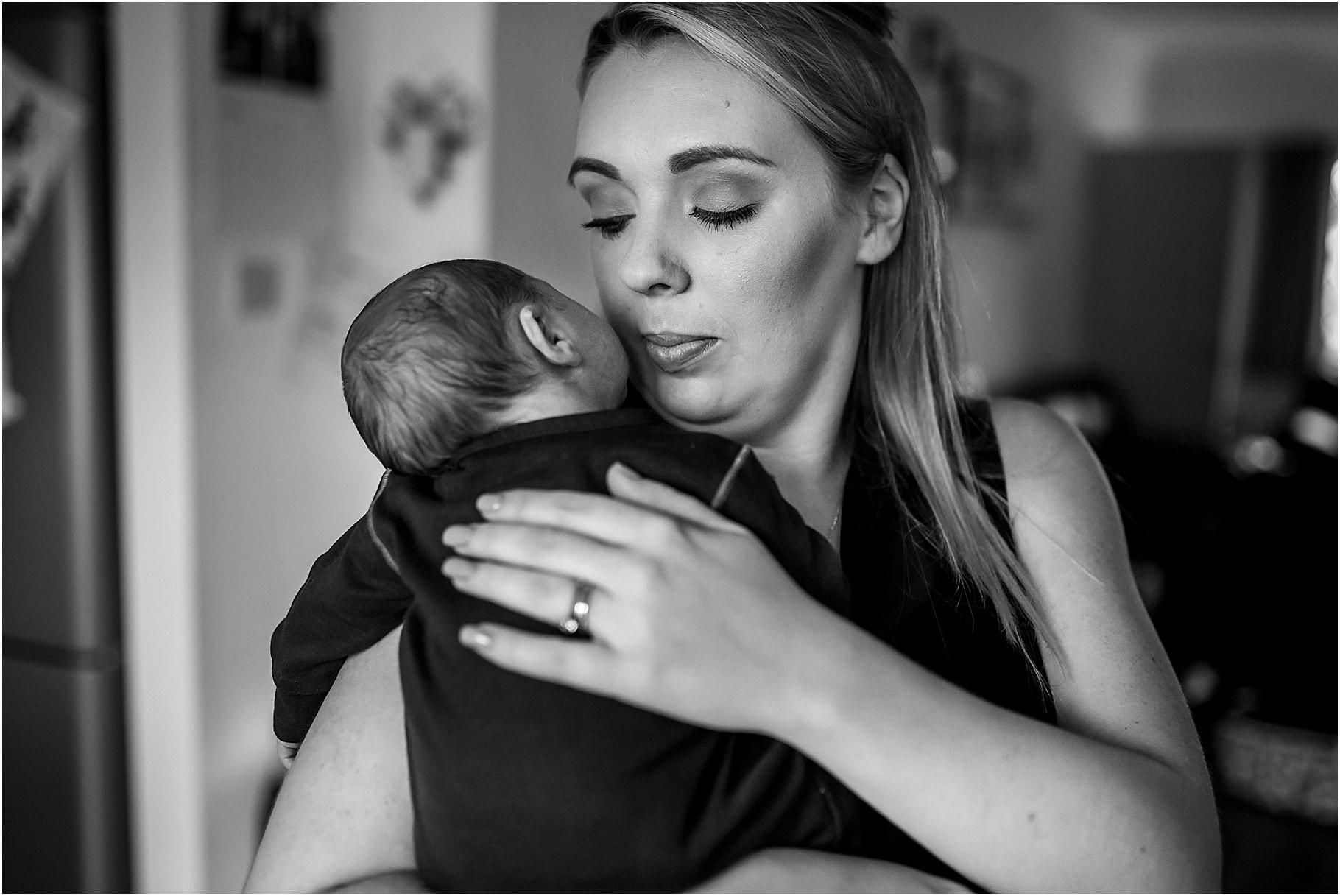 lancashire-family-portraits-documentary-newborn-35.jpg