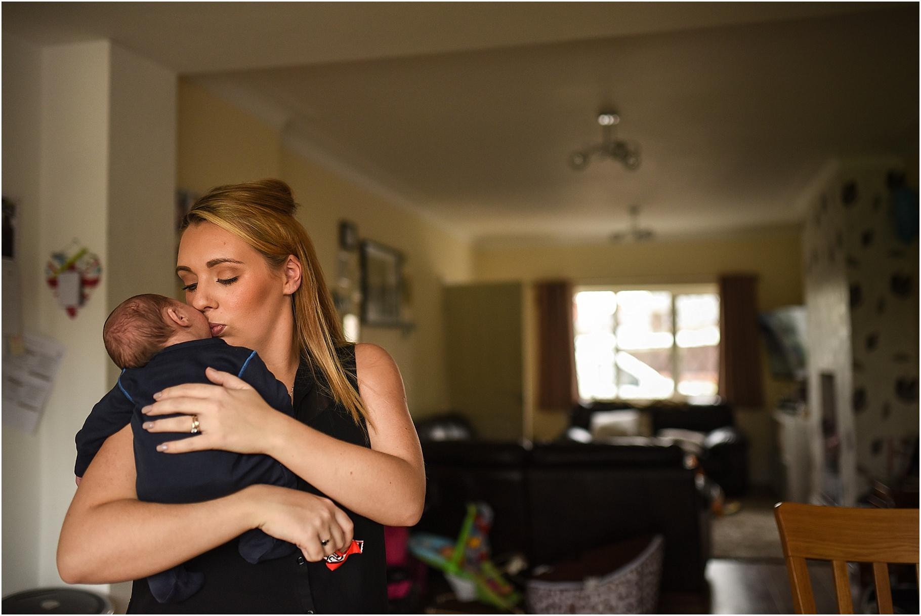 lancashire-family-portraits-documentary-newborn-36.jpg