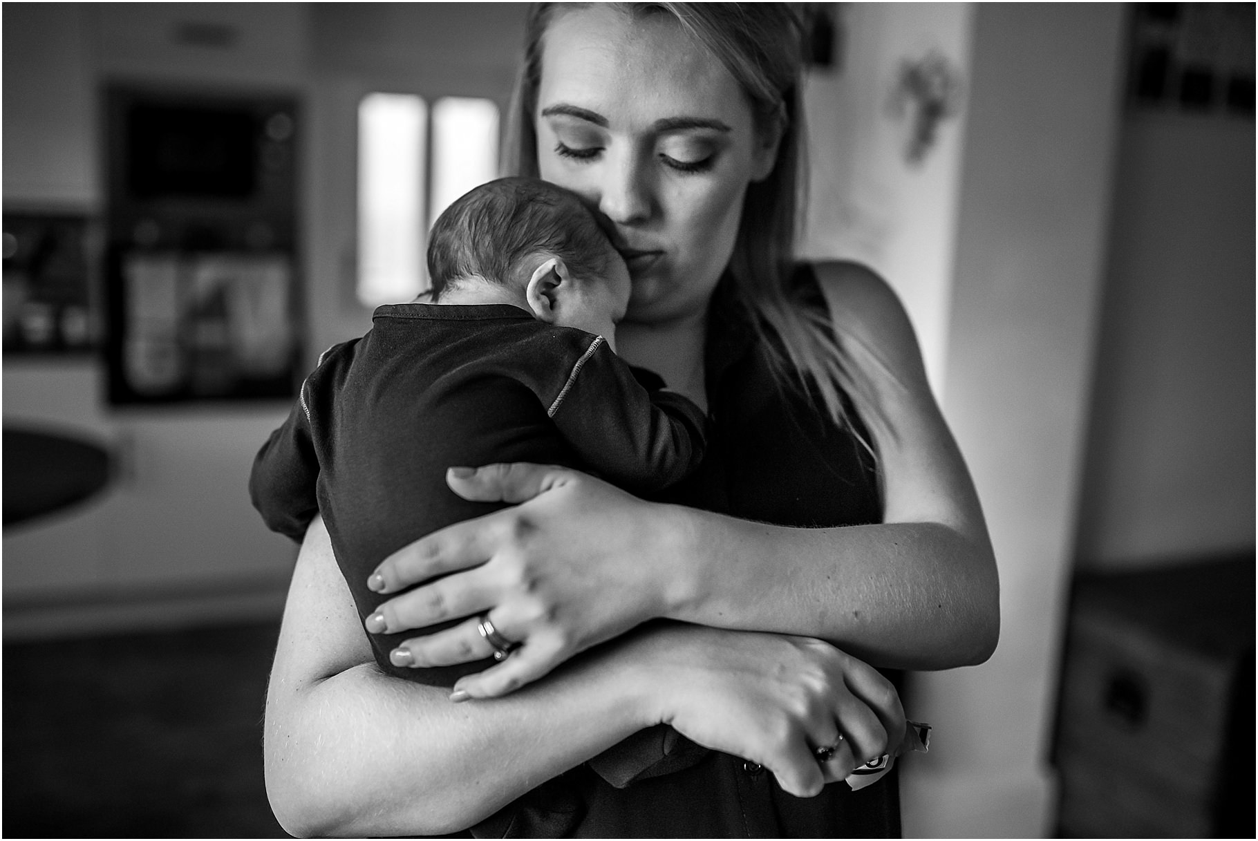 lancashire-family-portraits-documentary-newborn-38.jpg