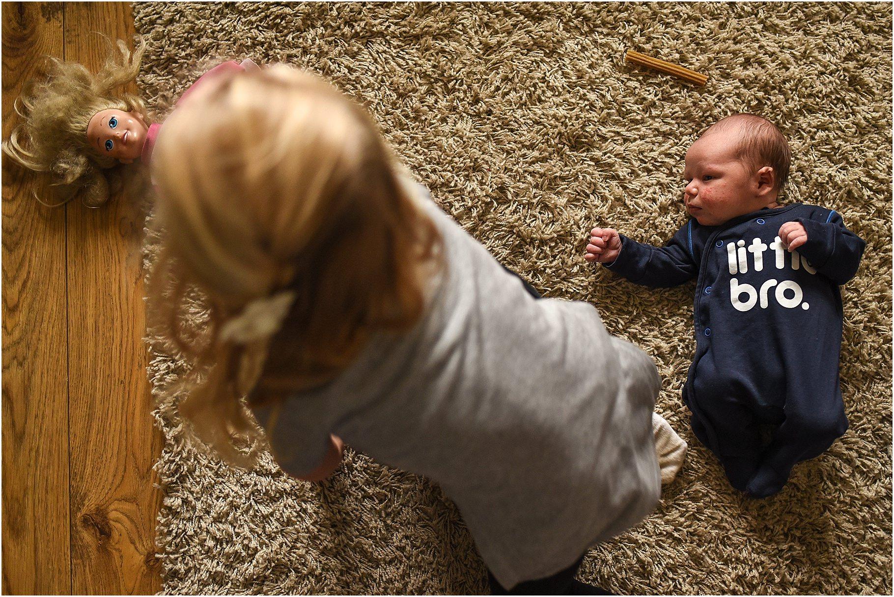 lancashire-family-portraits-documentary-newborn-40.jpg