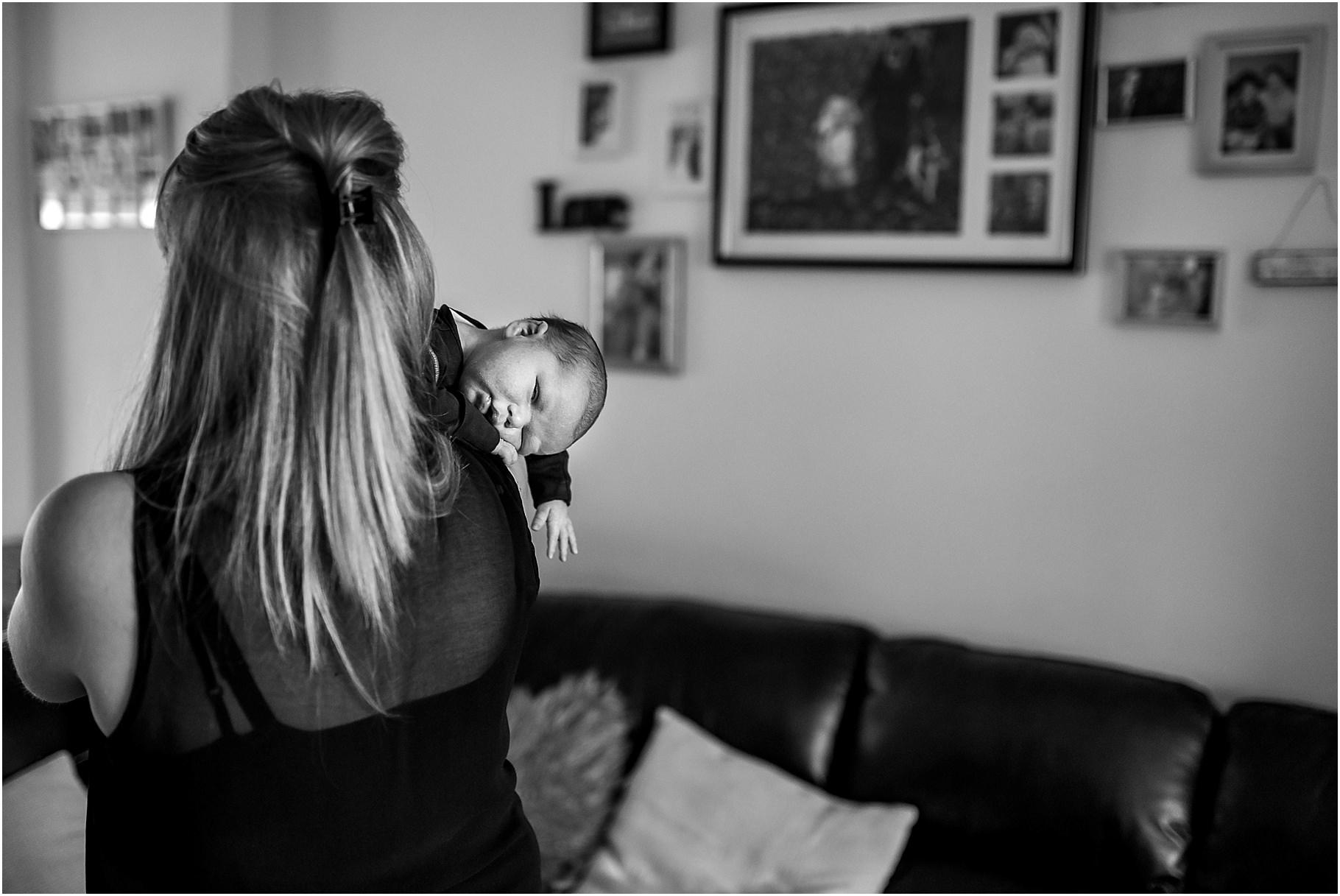 lancashire-family-portraits-documentary-newborn-24.jpg