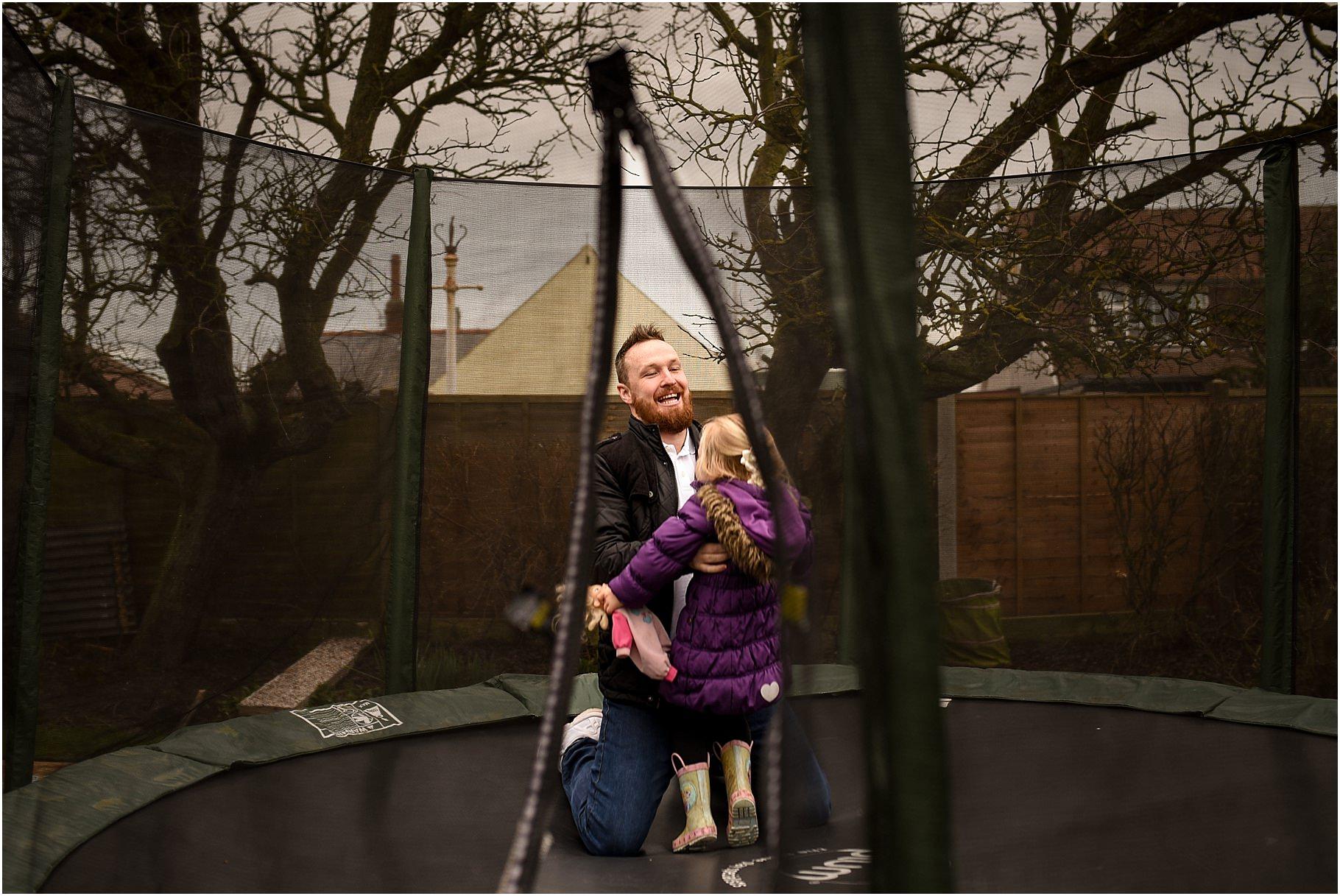 lancashire-family-portraits-documentary-newborn-27.jpg