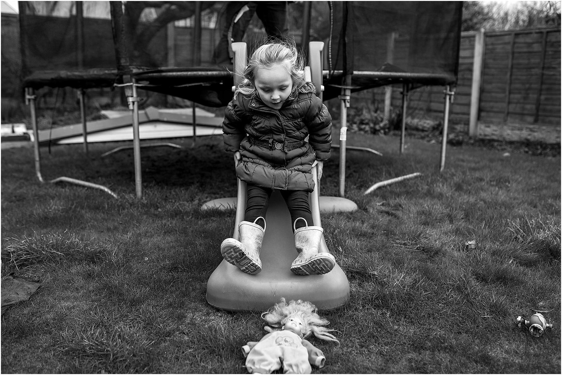 lancashire-family-portraits-documentary-newborn-30.jpg