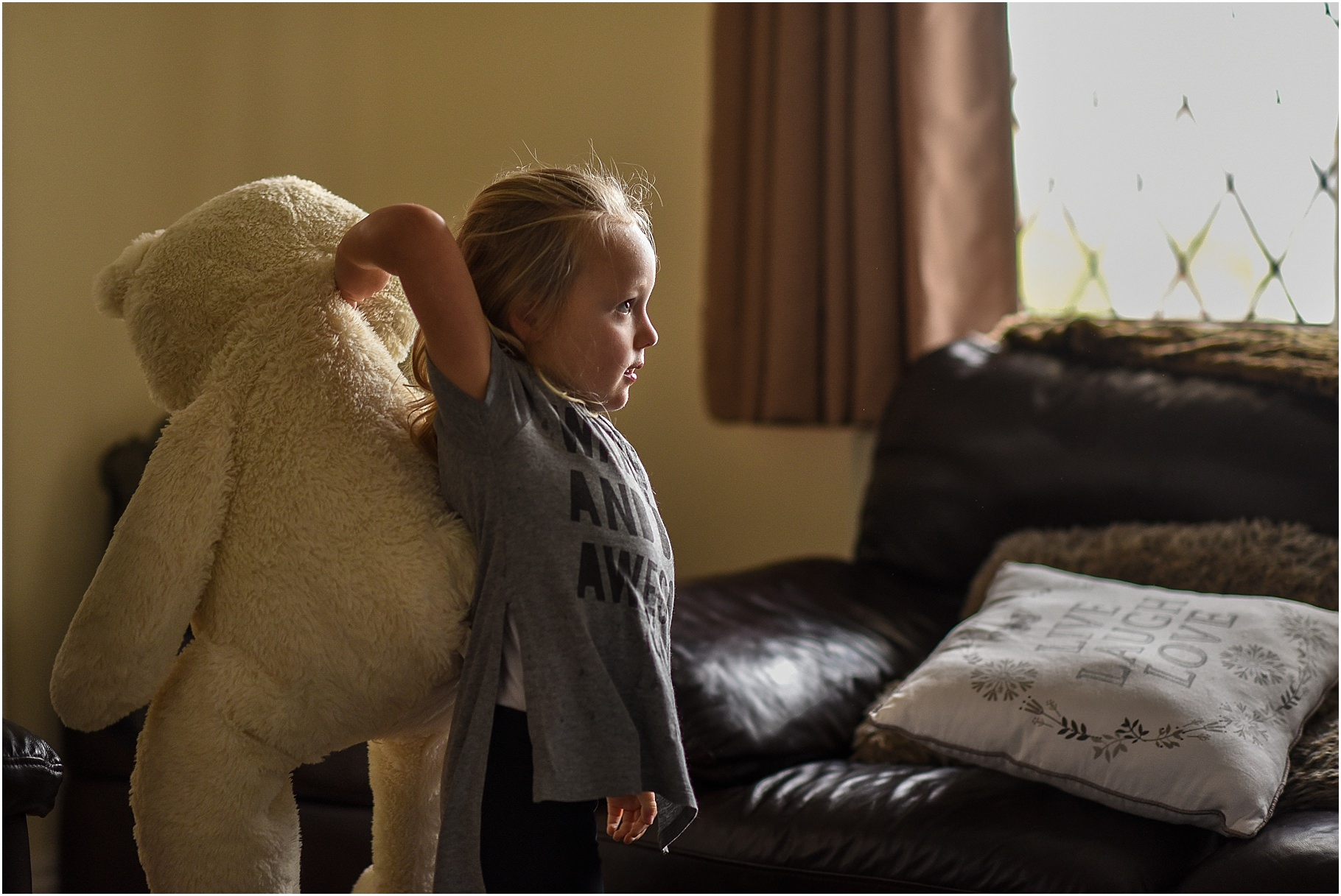 lancashire-family-portraits-documentary-newborn-12.jpg