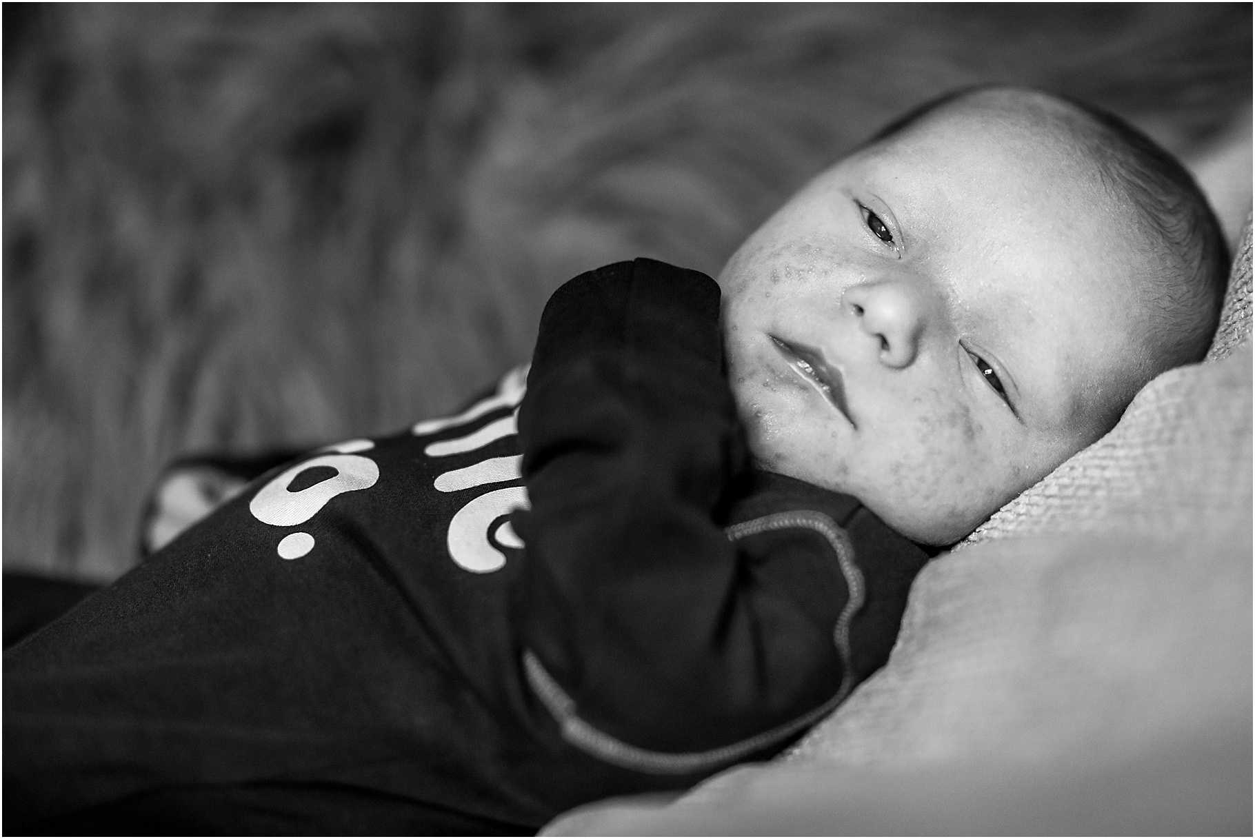 lancashire-family-portraits-documentary-newborn-19.jpg