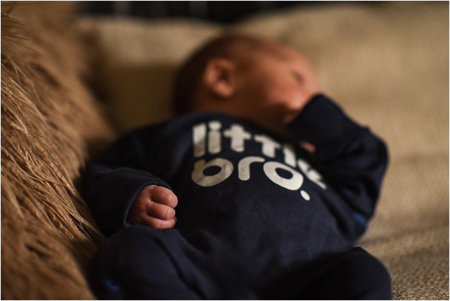 lancashire-family-portraits-documentary-newborn-20.jpg
