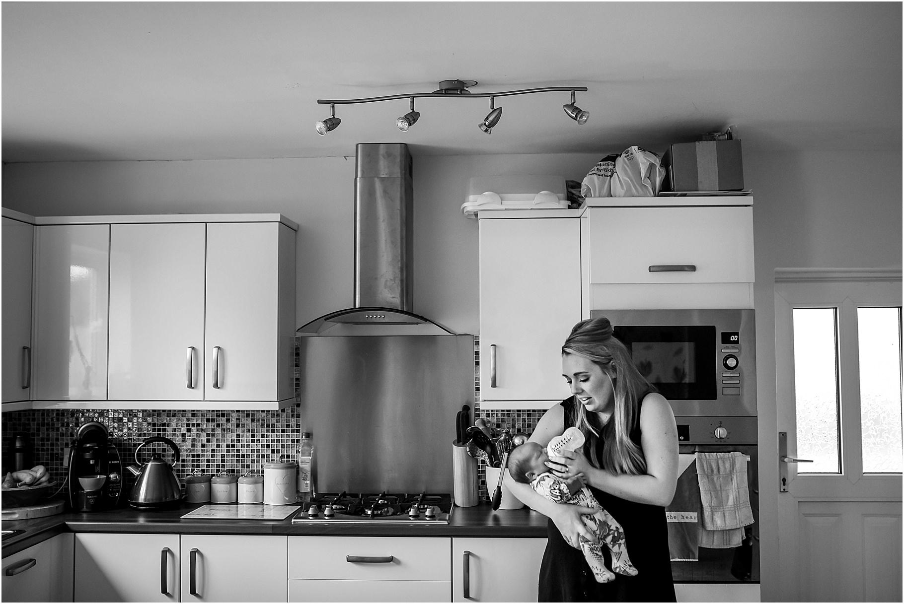 lancashire-family-portraits-documentary-newborn-05.jpg