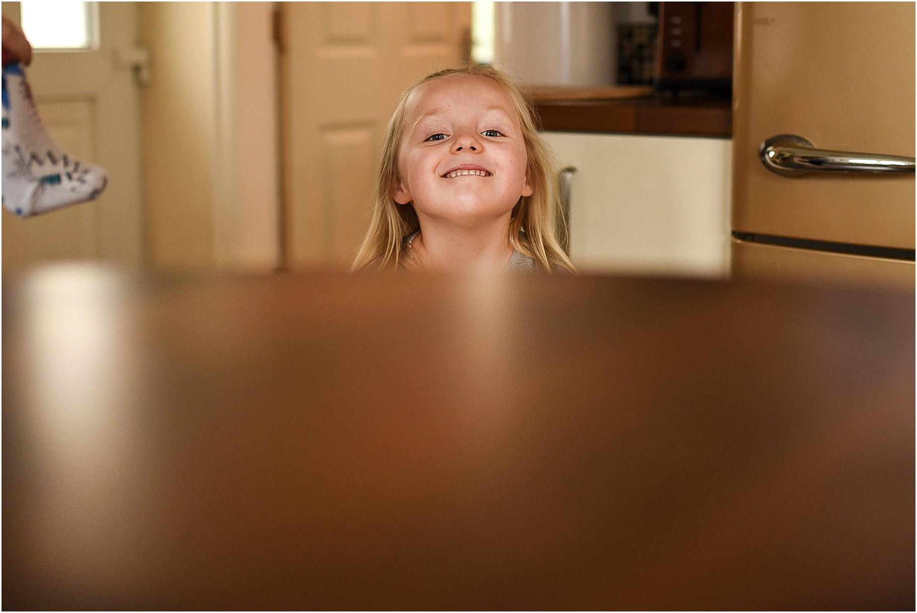 lancashire-family-portraits-documentary-newborn-06.jpg