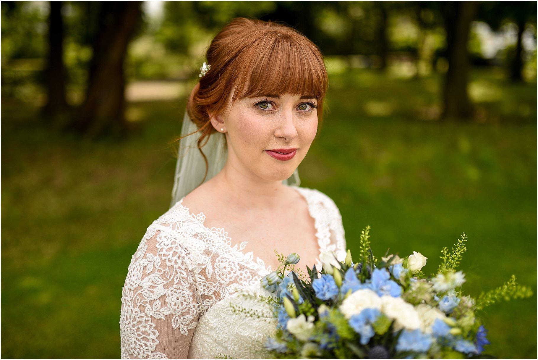 great-hall-at-mains-wedding-027.jpg