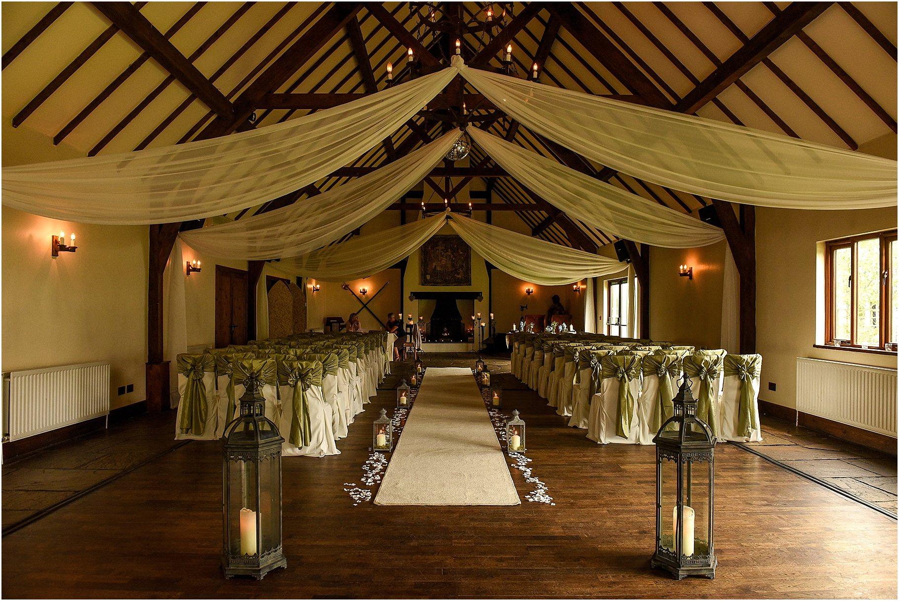 great-hall-at-mains-wedding-028.jpg