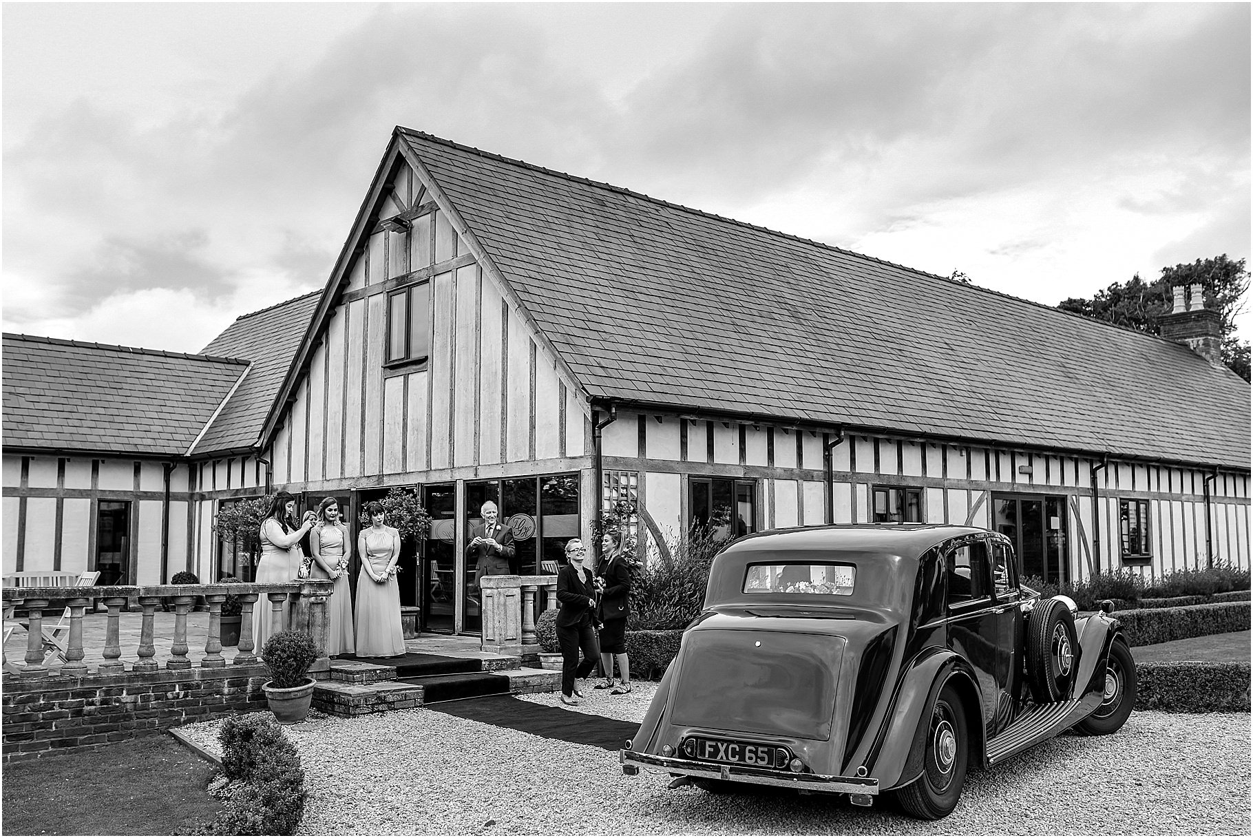 great-hall-at-mains-wedding-032.jpg
