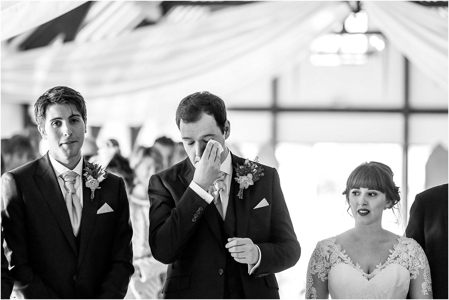 great-hall-at-mains-wedding-037.jpg