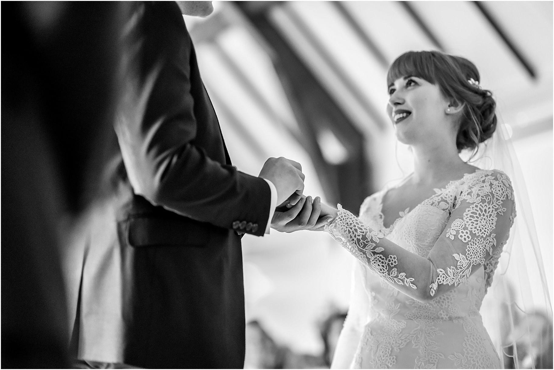 great-hall-at-mains-wedding-043.jpg
