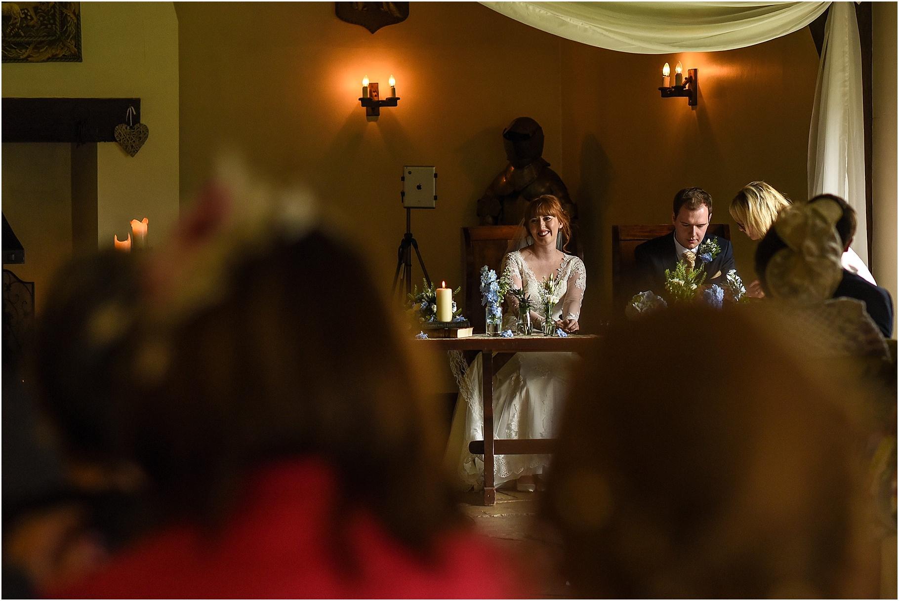 great-hall-at-mains-wedding-045.jpg