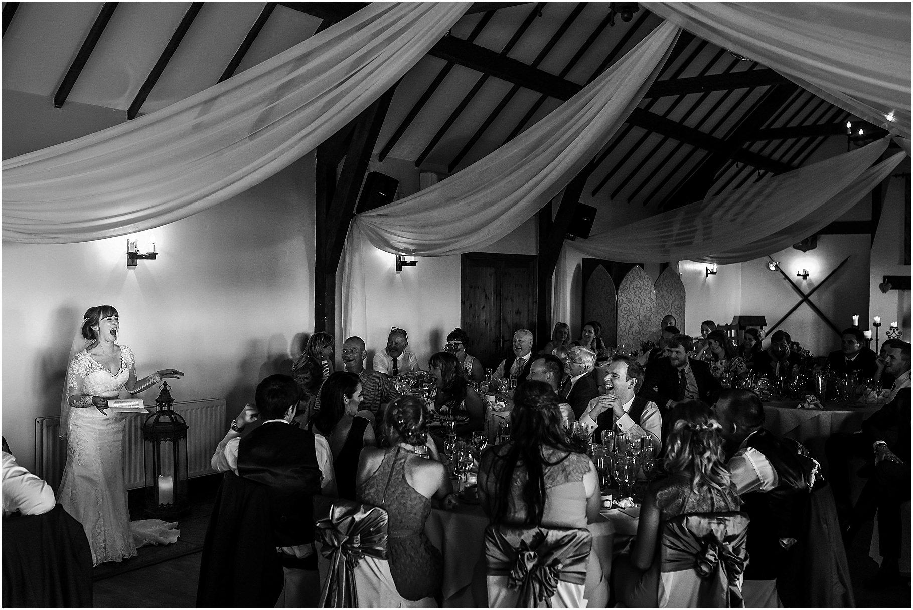 great-hall-at-mains-wedding-077.jpg