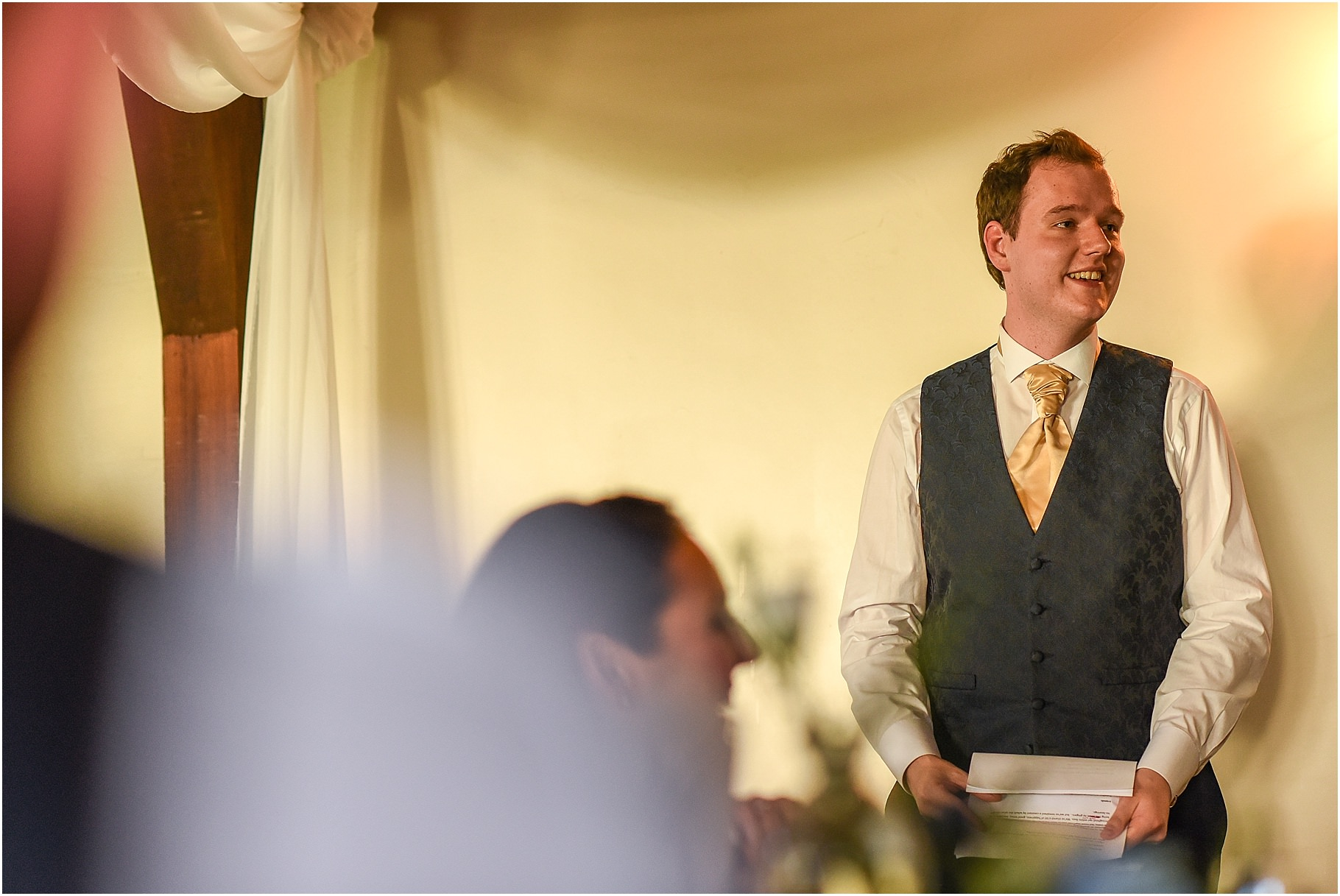 great-hall-at-mains-wedding-078.jpg