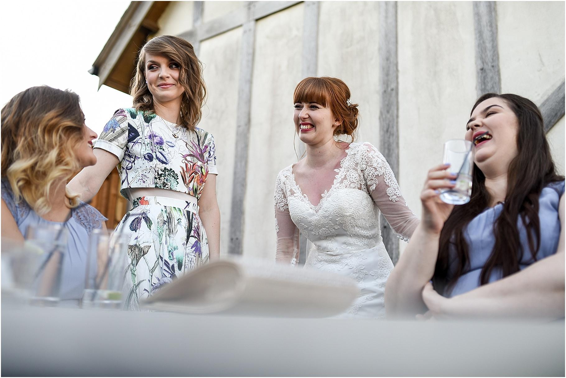 great-hall-at-mains-wedding-085.jpg