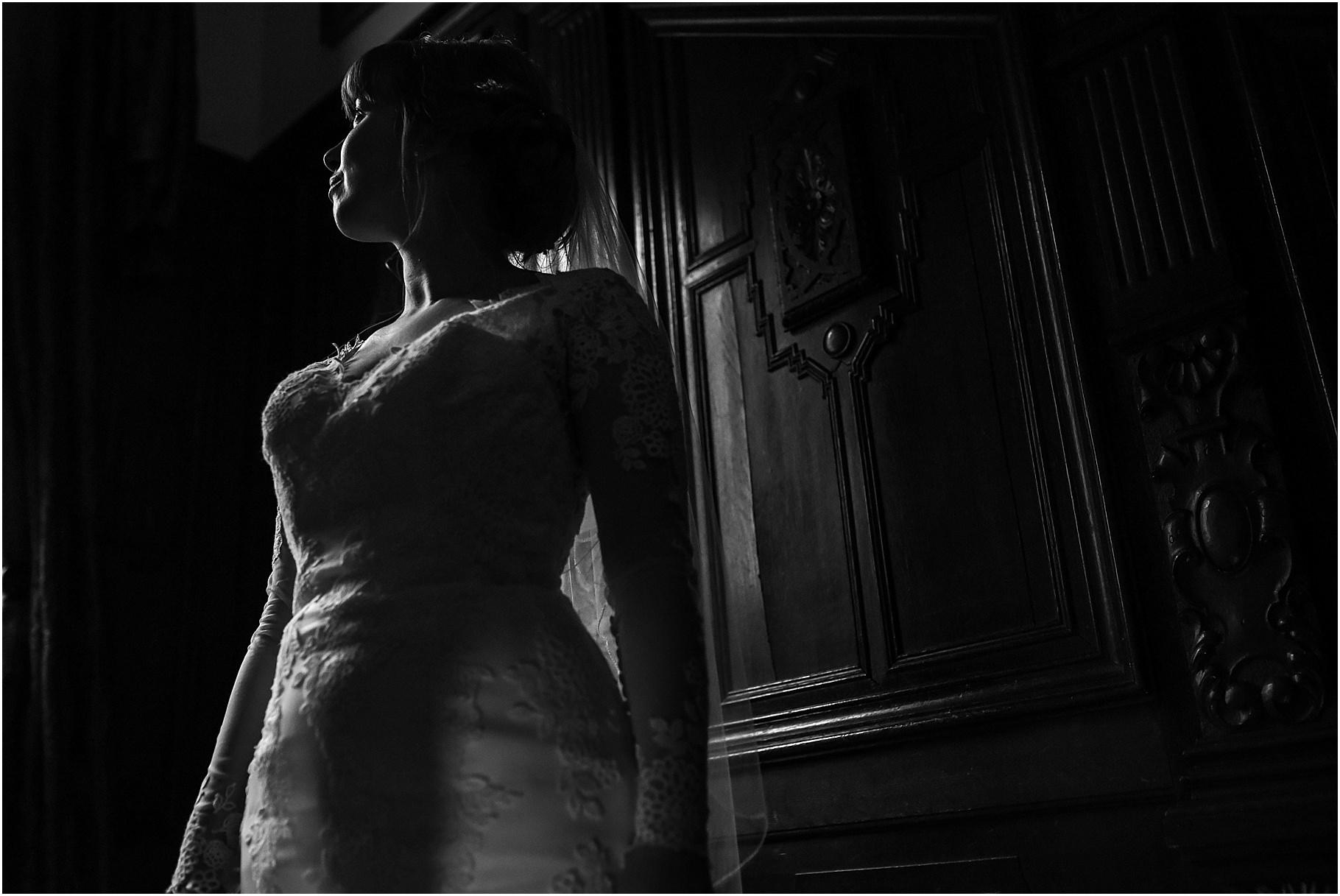 great-hall-at-mains-wedding-091.jpg