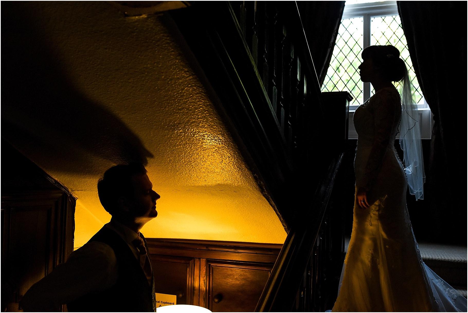 great-hall-at-mains-wedding-092.jpg