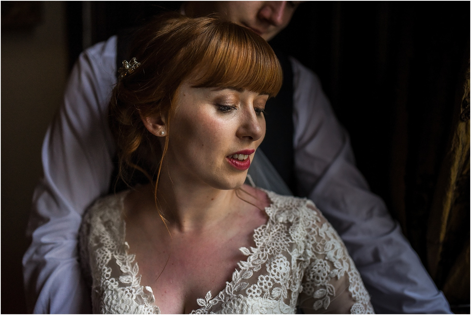 great-hall-at-mains-wedding-094.jpg