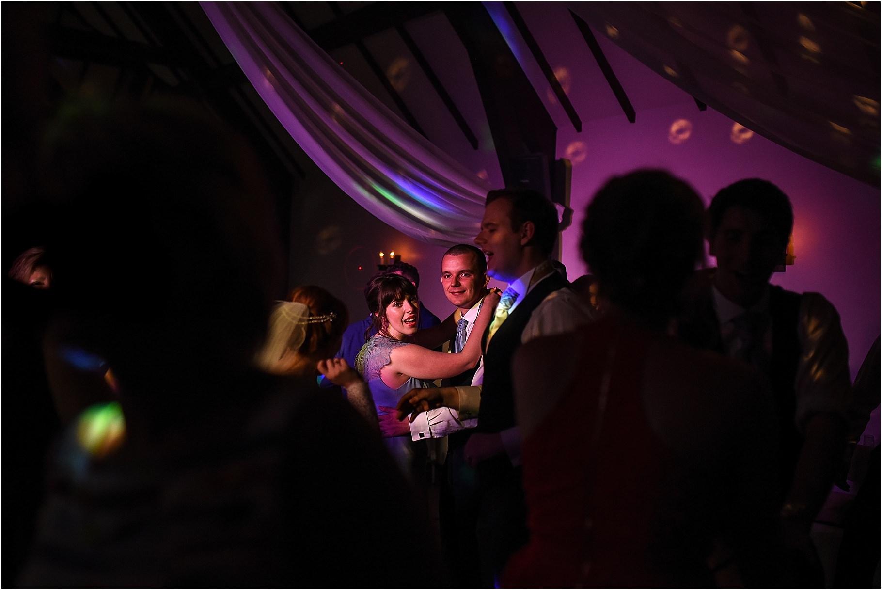 great-hall-at-mains-wedding-103.jpg