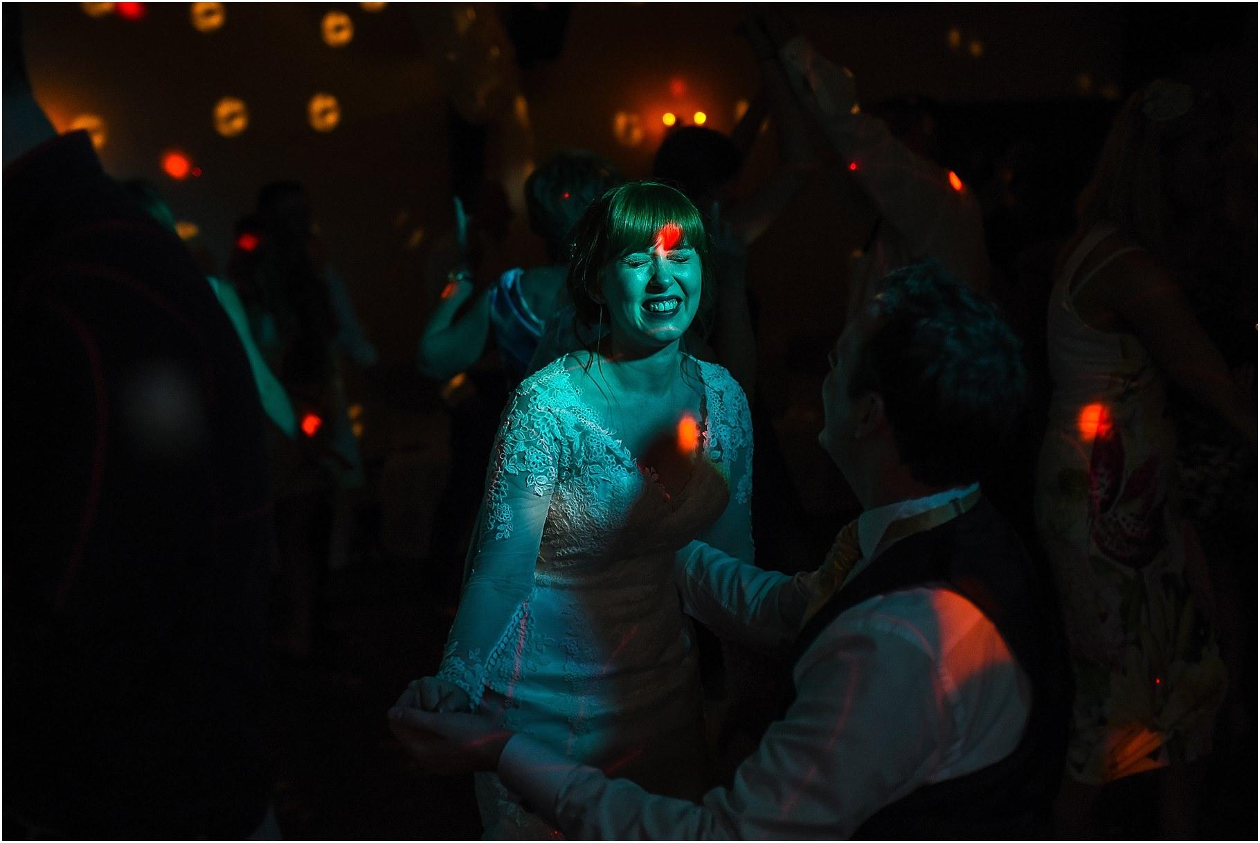 great-hall-at-mains-wedding-109.jpg