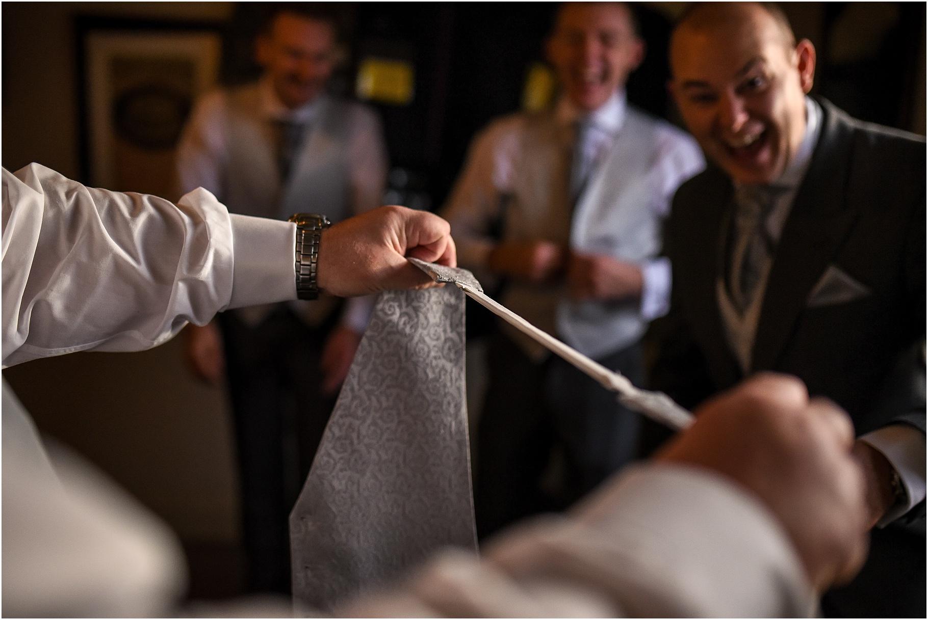 eaves-hall-wedding-13.jpg