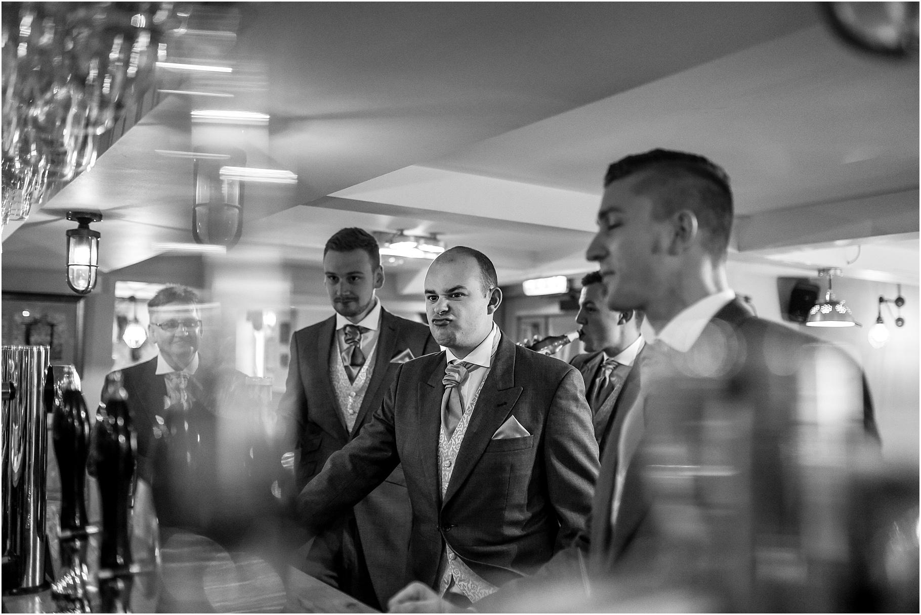 eaves-hall-wedding-15.jpg