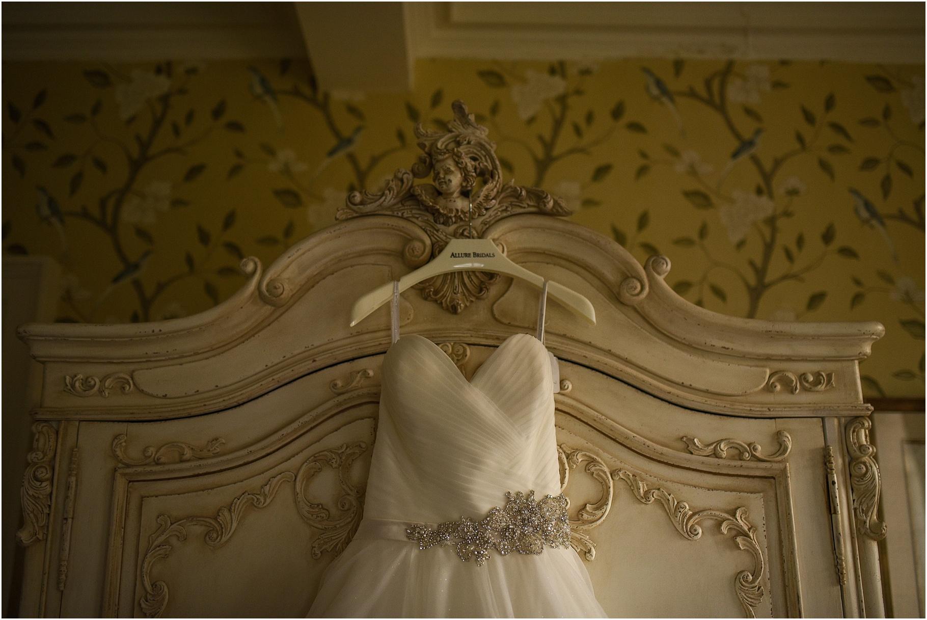 eaves-hall-wedding-28.jpg