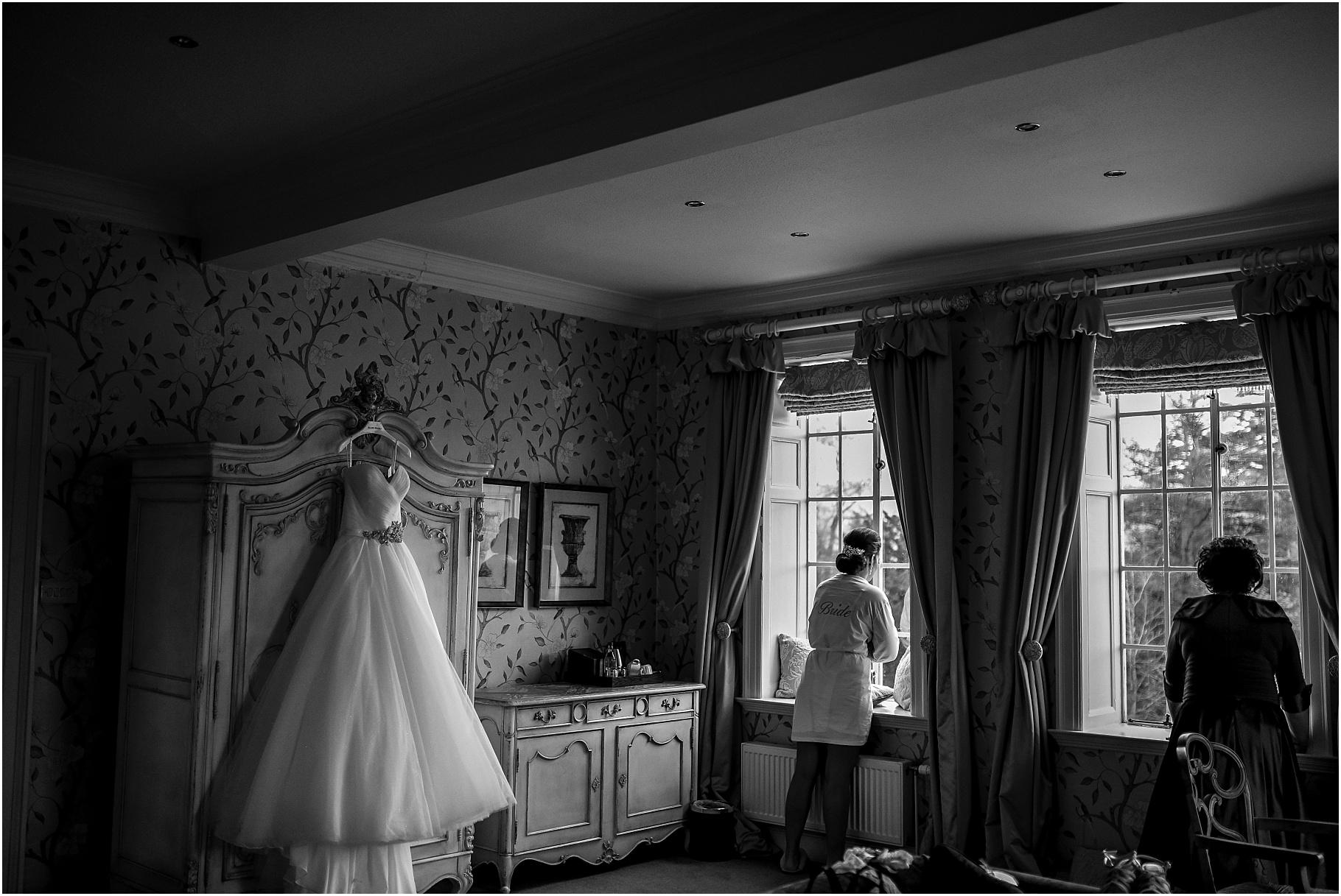 eaves-hall-wedding-29.jpg