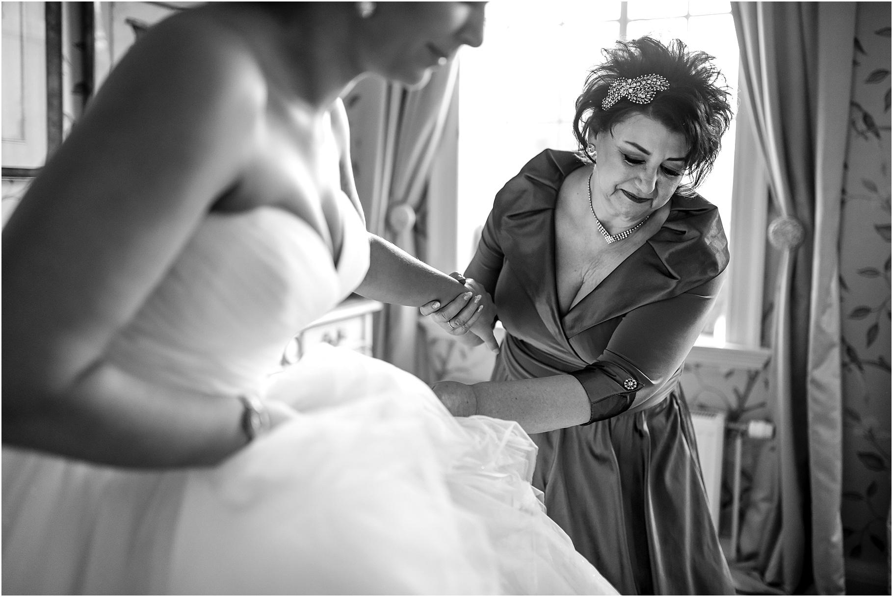 eaves-hall-wedding-31.jpg