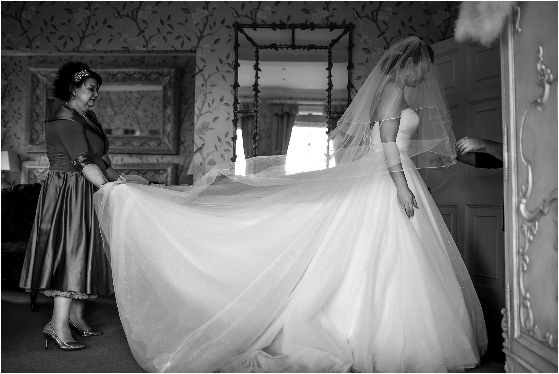 eaves-hall-wedding-32.jpg