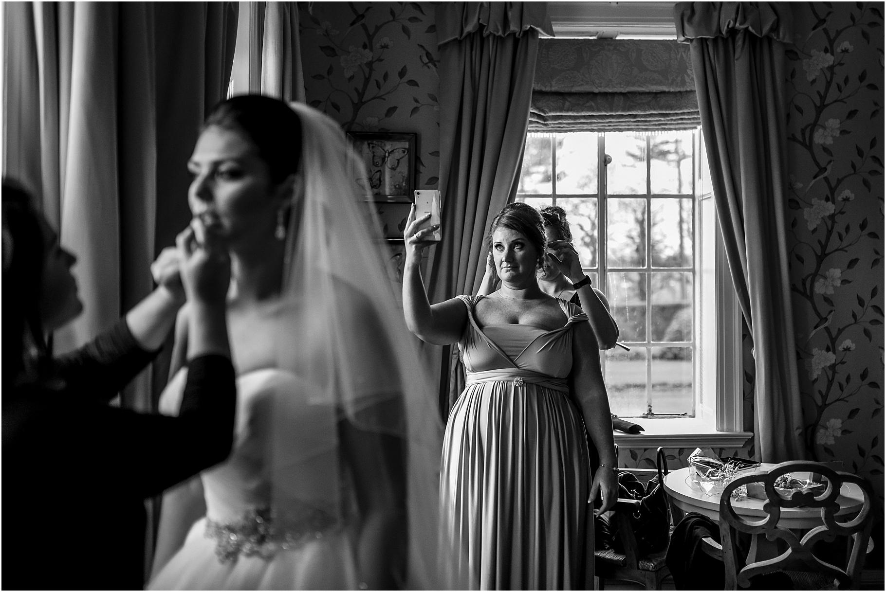 eaves-hall-wedding-33.jpg