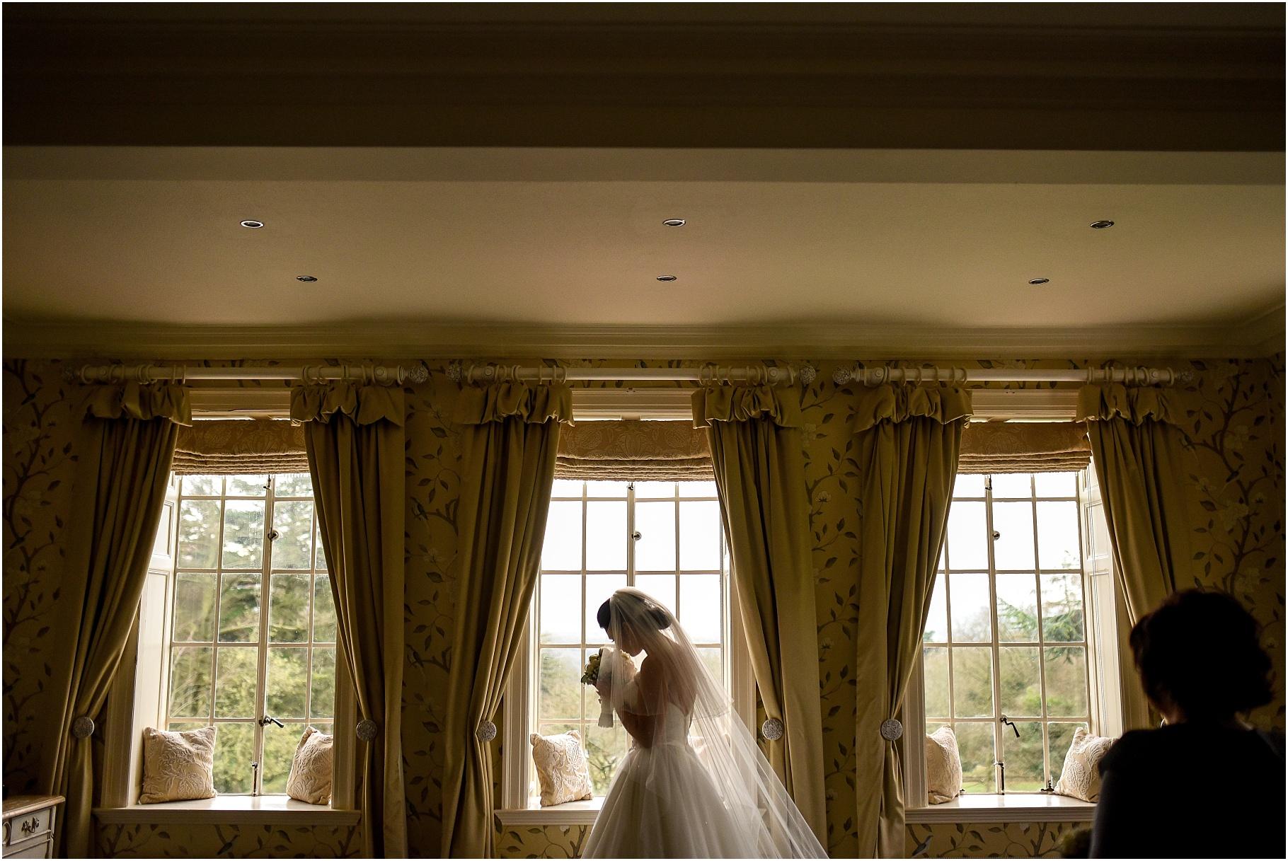 eaves-hall-wedding-34.jpg