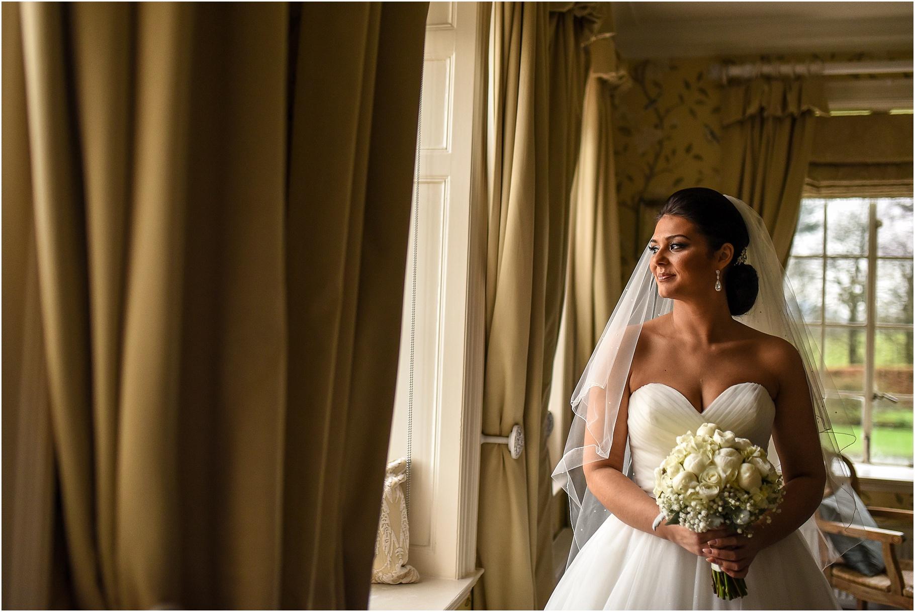 eaves-hall-wedding-35.jpg