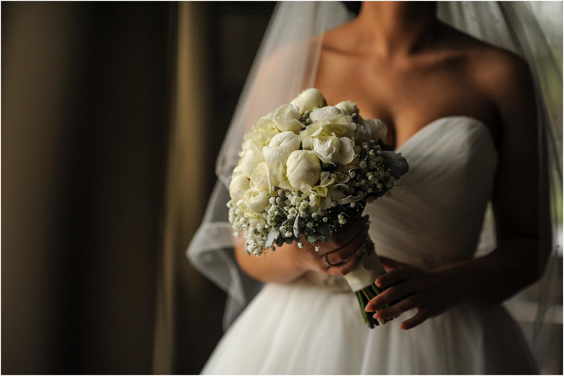 eaves-hall-wedding-36.jpg
