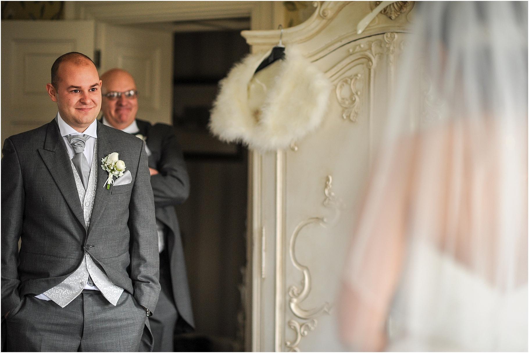 eaves-hall-wedding-37.jpg