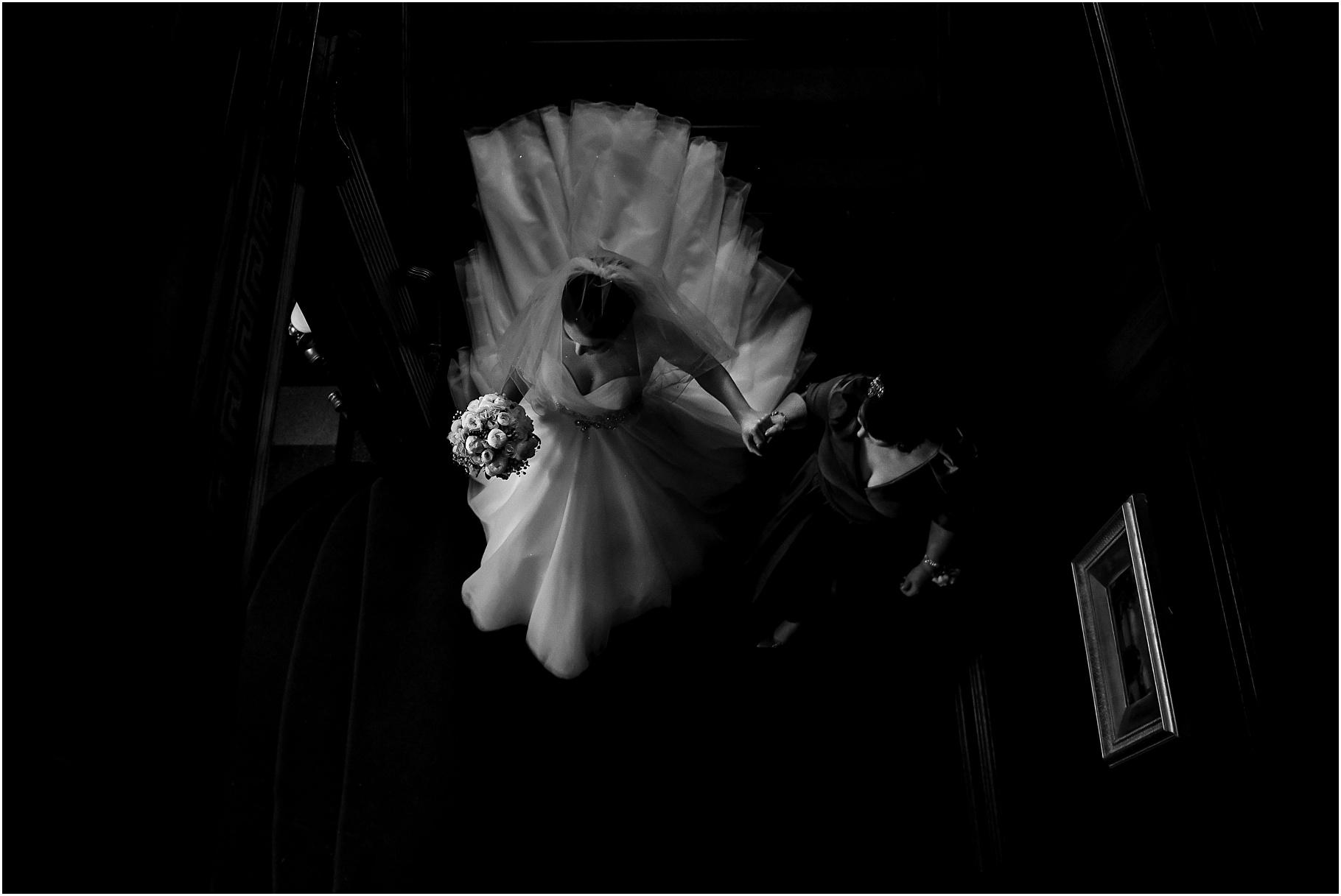 eaves-hall-wedding-40.jpg