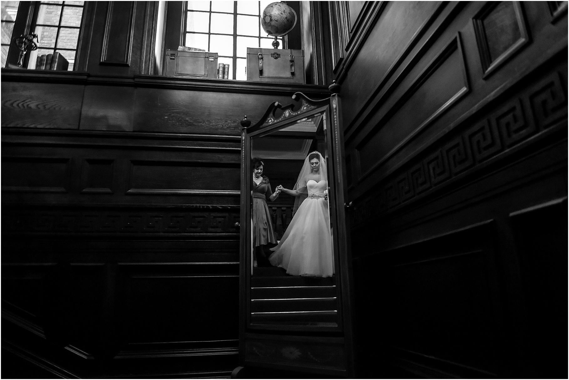 eaves-hall-wedding-39.jpg