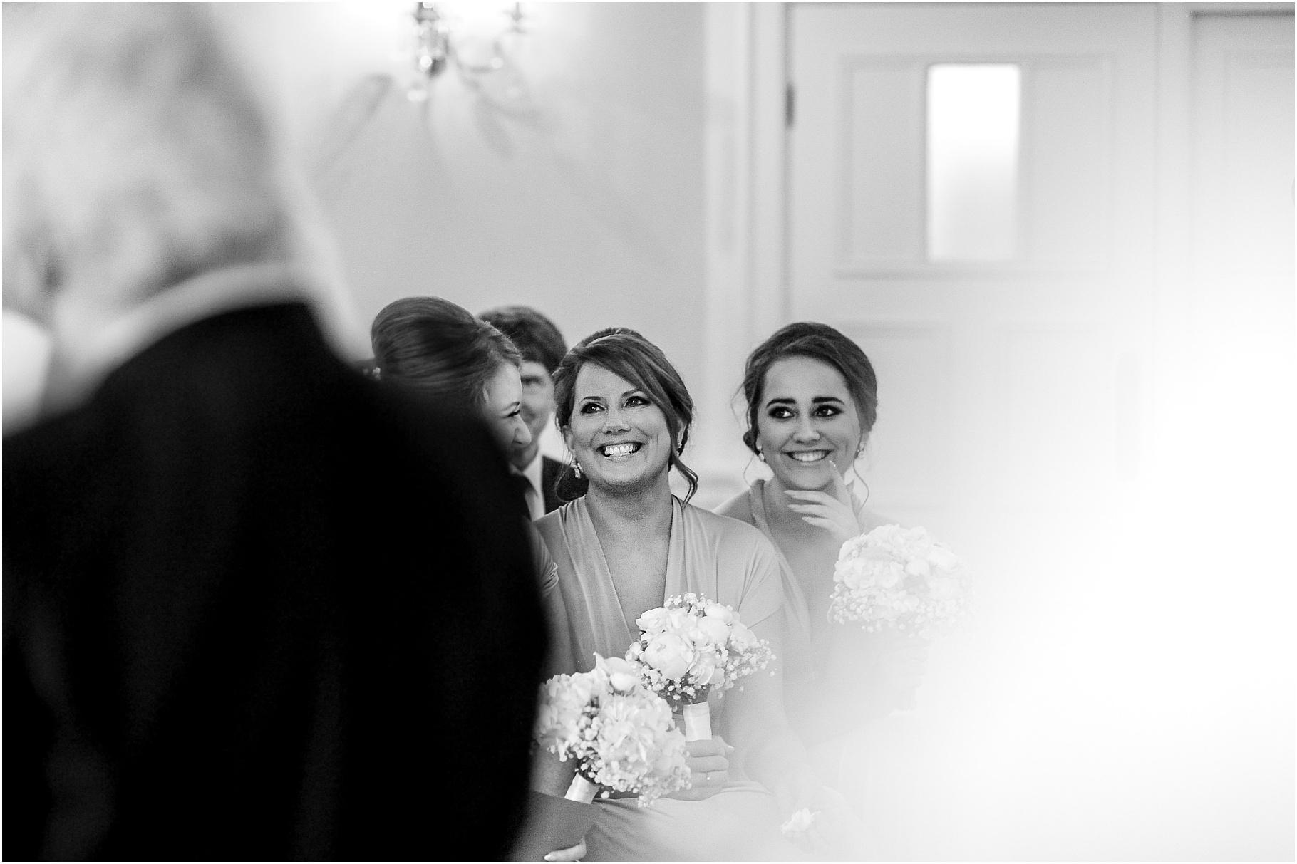 eaves-hall-wedding-42.jpg